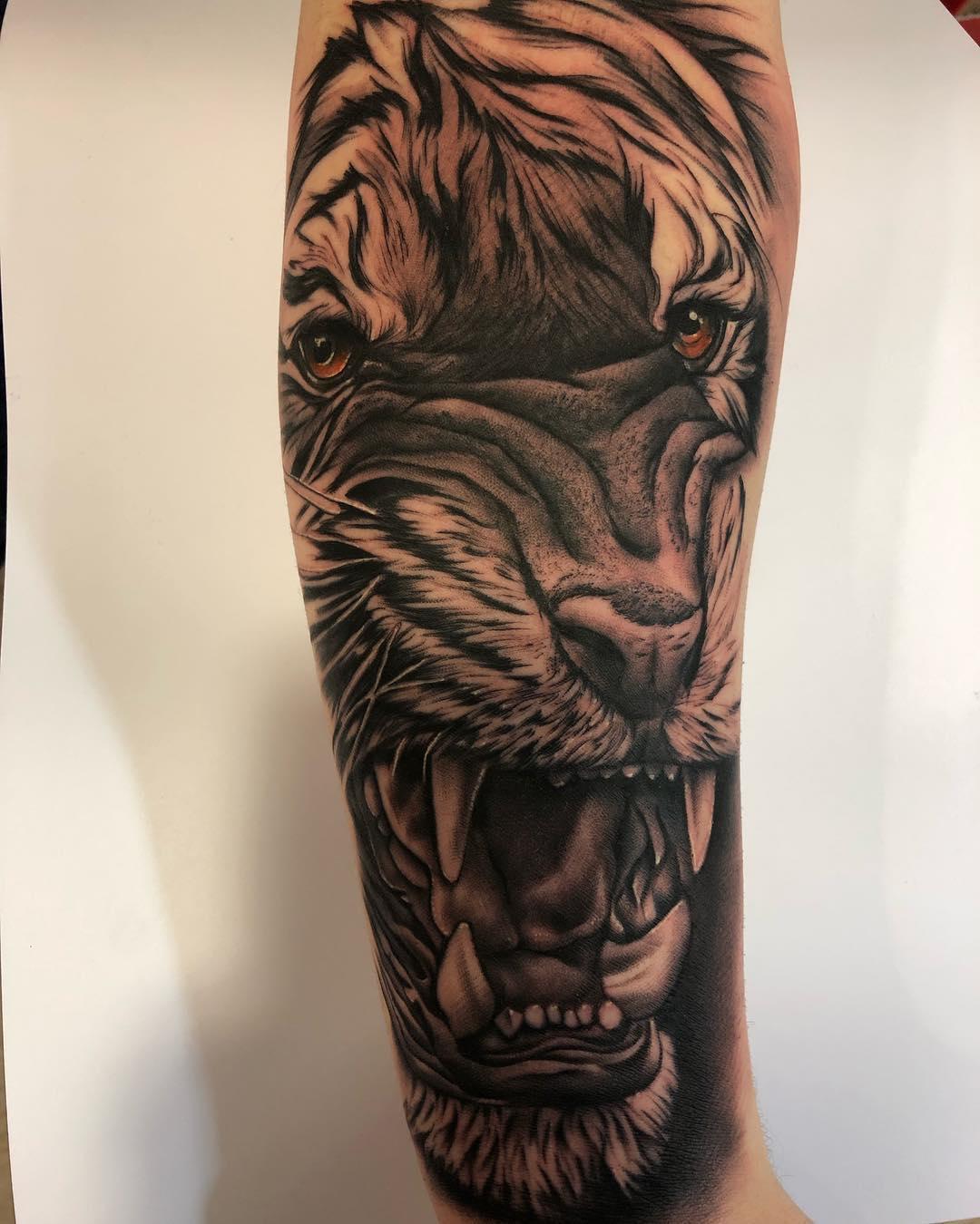 CheyenneTattooEquipment,followforfollow,berlin,followmeciudadreal,ciudadreal,tomelloso,almagro,puertollano,tatuajesenpuertollano,tatuajesendaimiel,ciudadrealtattoo,ciudadrealtatuajes,tatuajesciudadreal,follow,ciudadrealtatuajes,puertollano,ciudadreal,tattoos,ciudadrealtattoo,tattooers,besttattooers,juantabasco,ciudadrealsetatua,ink,tatuajes,realismo,realistictattoo,ciudadrealtattoo,tatuajesenpuertollano,traditionaltattoos,castillalamancha,ink,tattooart,zurichtattoo,daimiel,blackandgreytattoo,daimiel,CheyenneTattooEquipment