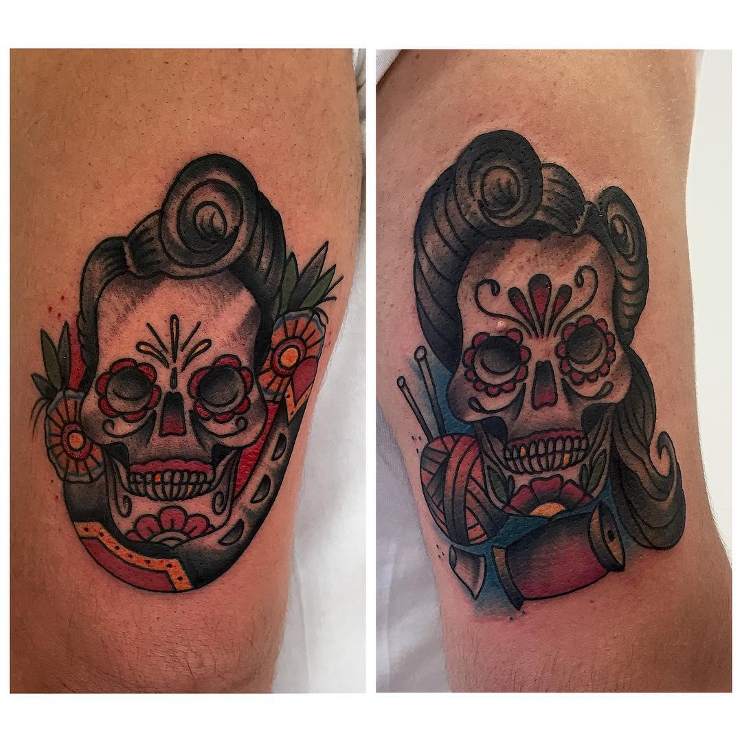 Mexican,Gracias,confianza,tattoo,tattoos,tattooart,art,artistic,realismo,realism,realismotattoo,f4f,followforfollow,followme,realismo,realism,tagsforlike,oldlines,follow,juantabasco,skinartmag,thebesttattooartist,oldschooltattoo,tatuajesciudadreal,tatuajesenciudadreal,supportgoodtattooing,tattoocommunity,inklife,inkedlife,igersciudadreal,realismo,realism,realismotattoo,f4f,followforfollow,followme,realismo,realism,tagsforlike,oldlines,follow,juantabasco,skinartmag,thebesttattooartist,oldschooltattoo,tatuajesciudadreal,tatuajesenciudadreal,supportgoodtattooing,tattoocommunity,inklife,inkedlife,igersciudadreal