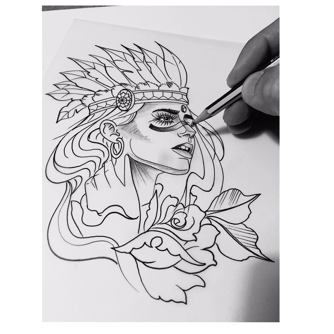 NeoTradicional,f4f,followforfollow,followme,tagsforlike,oldlines,follow,juantabasco,skinartmag,thebesttattooartist,oldschooltattoo,tatuajesciudadreal,tatuajesenciudadreal,supportgoodtattooing,tattoocommunity,inklife,inkedlife,igersciudadreal,realismo
