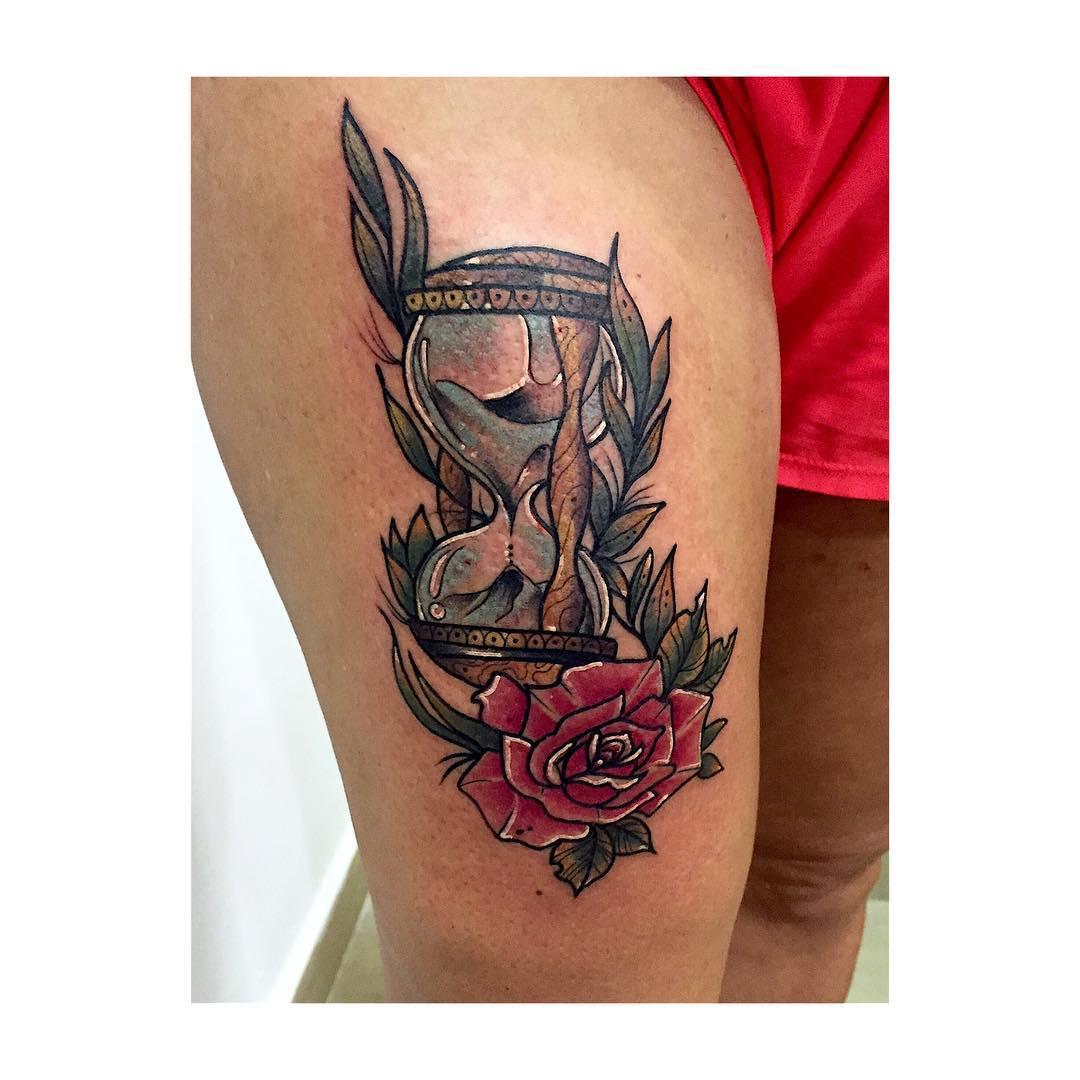 NeoTradicional,f4f,followforfollow,followme,tagsforlike,oldlines,follow,juantabasco,skinartmag,thebesttattooartist,oldschooltattoo,tatuajesciudadreal,tatuajesenciudadreal,supportgoodtattooing,tattoocommunity,inklife,inkedlife,igersciudadreal,realismo,color,neotradicional