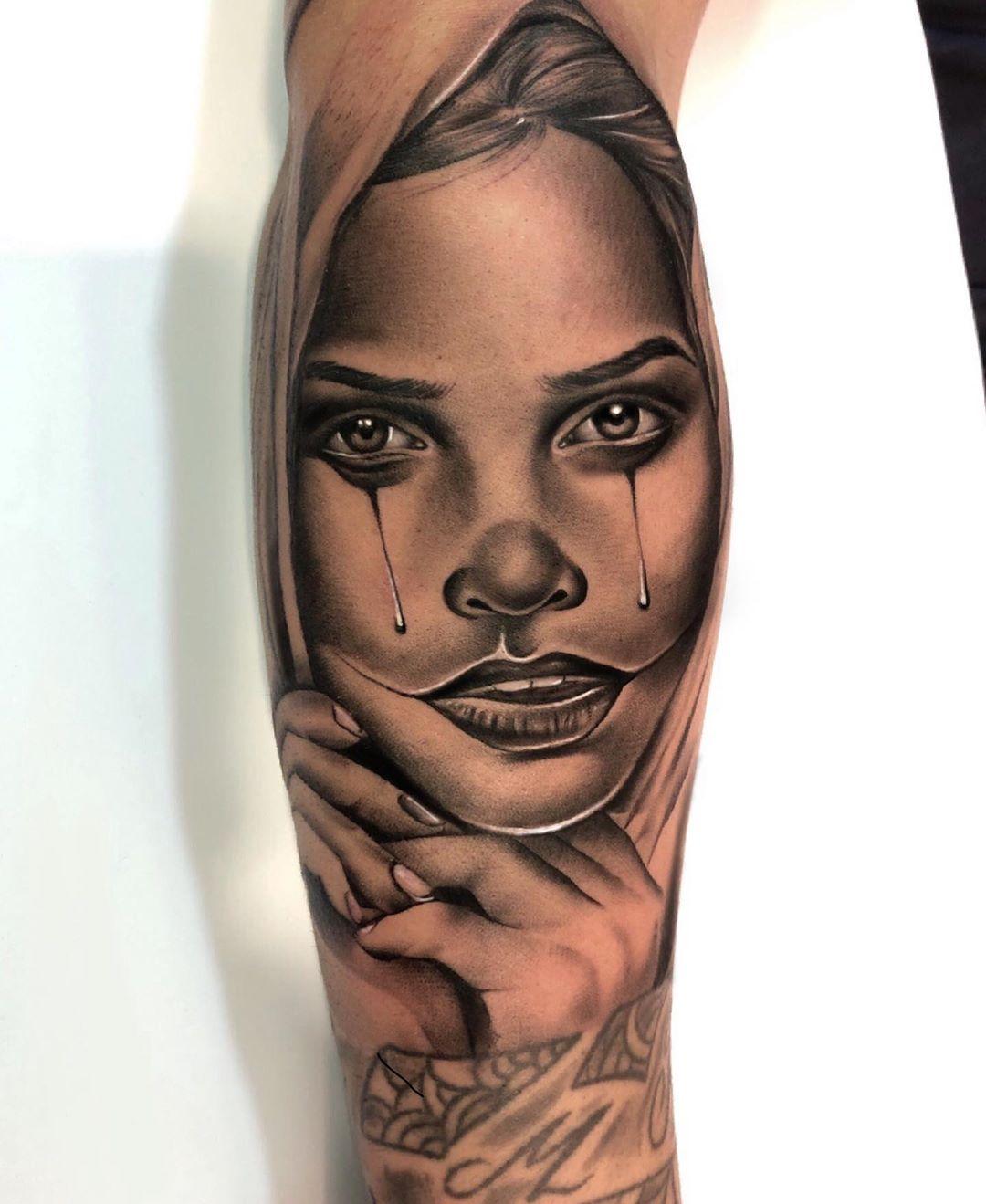 almagro,puertollano,tatuajesenpuertollano,tatuajesendaimiel,ciudadrealtattoo,ciudadrealtatuajes,tatuajesciudadreal,follow,ciudadrealtatuajes,puertollano,tattooers,besttattooers,juantabasco,ciudadrealsetatua,ink,tatuajes,realismo,realistictattoo,ciudadrealtattoo,tatuajesenpuertollano,traditionaltattoos,castillalamancha,ink,tattooart,zurichtattoo,daimiel,inkedgirls,inkig,ink,inktattoosb