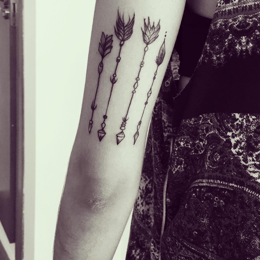 art,girl,friends,ink,work,ciudadreal,tattoo,tattoos,tabasco,tattooer