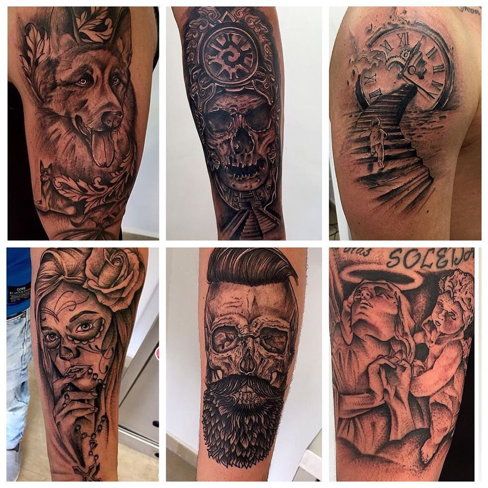 blackandgreytattoo,tattoo,tattoos,tattooart,art,artistic,old,oldschollshit,custommade,owl,tabasco,berlintattoo,barcelonatattoo,ibizatattoo,tabascotattooer,bestattooers,tradicionaltattooers,bestisbest,tatuajes,berlintattooers,ontheroad,classictattoo,tendencia,creativity,bobinas,tradicional,studyofberlin,berlincity,tatuandoenberlin,tattooersberlin671346146,tattoo,tattoos,tattooart,art,artistic,old,oldschollshit,custommade,owl,tabasco,berlintattoo,barcelonatattoo,ibizatattoo,tabascotattooer,bestattooers,tradicionaltattooers,bestisbest,tatuajes,berlintattooers,ontheroad,classictattoo,tendencia,creativity,bobinas,tradicional,studyofberlin