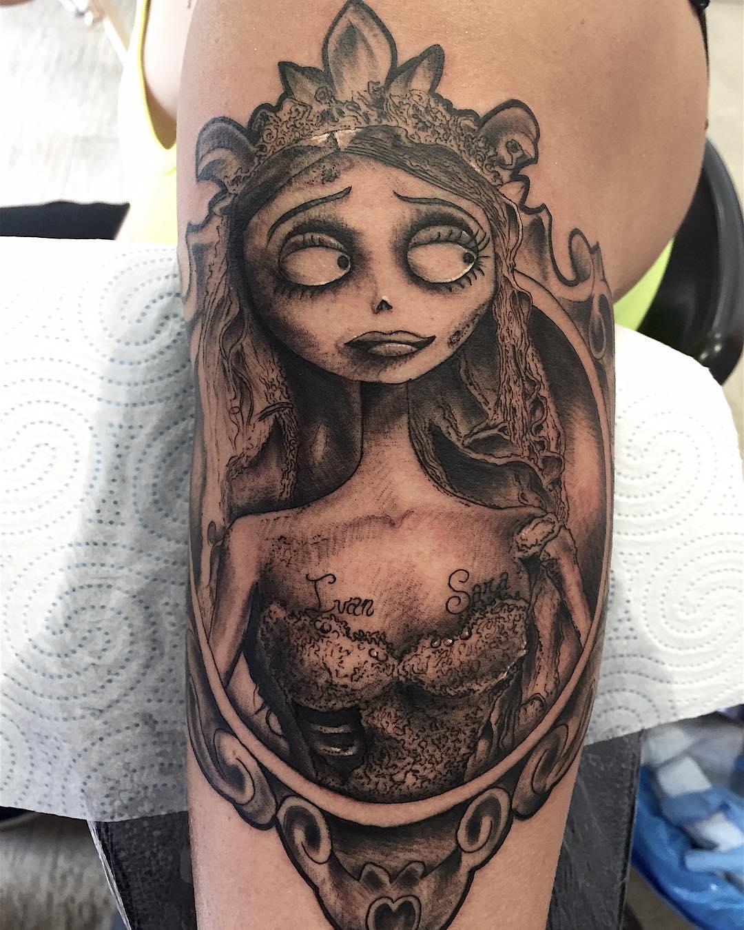 blackandgreytattoo,tattooart,art,artistic,old,oldschollshit,custommade,owl,tabasco,berlintattoo,barcelonatattoo,ibizatattoo,tabascotattooer,bestattooers,tradicionaltattooers,bestisbest,tatuajes,berlintattooers,ontheroad,classictattoo,tendencia