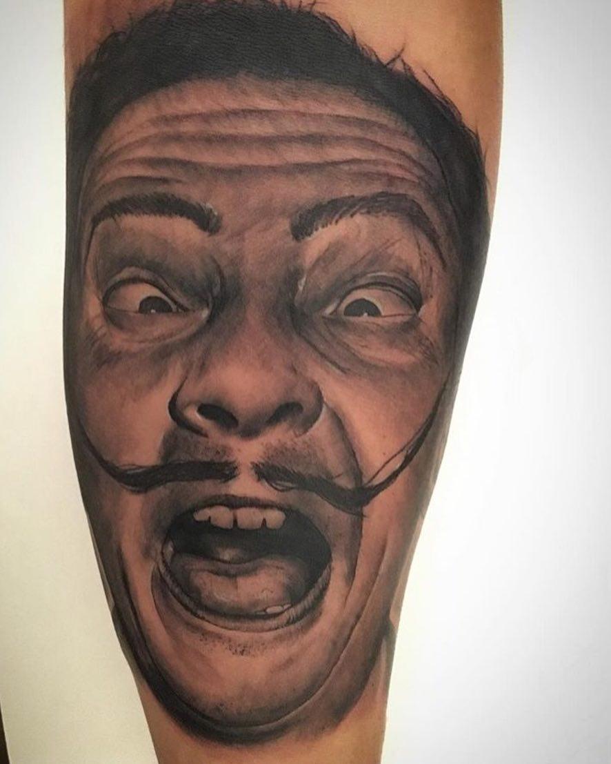 blackandgreytattoo,tattooart,art,artistic,old,oldschollshit,custommade,owl,tabasco,berlintattoo,barcelonatattoo,ibizatattoo,tabascotattooer,bestattooers,tradicionaltattooers,bestisbest,tatuajes,berlintattooers,ontheroad,classictattoo,tendencia,creativity,bobinas,tradicional,studyofberlin,berlincity,tatuandoenberlin,tattooersberlin671346146,tattoo,tattoos,tattooart,art,artistic,old,oldschollshit,custommade,owl,tabasco,berlintattoo,barcelonatattoo,ibizatattoo,tabascotattooer