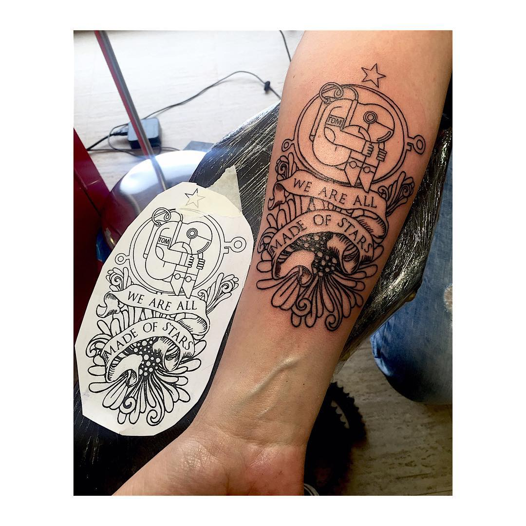 blacktattooers,blackandgrey,lineas,draw,drawing,desing,tatuajesenciudadreal,tatuajesenfotos,tattooshop,juantabascotattooerciudadreal,juantabasco,inkstagram,juantabasco,artoftheday,artist,inkstagram,arte,tattoo,spaintattooink,tattooartist,freehand,ciudadrealtattoo,tatuajesenfotos,tatuajesciudadreal,tatuajesenciudadreal,ciudadrealink,juantabascotattooer,tattooshop,blackandgrey,blacktattooers