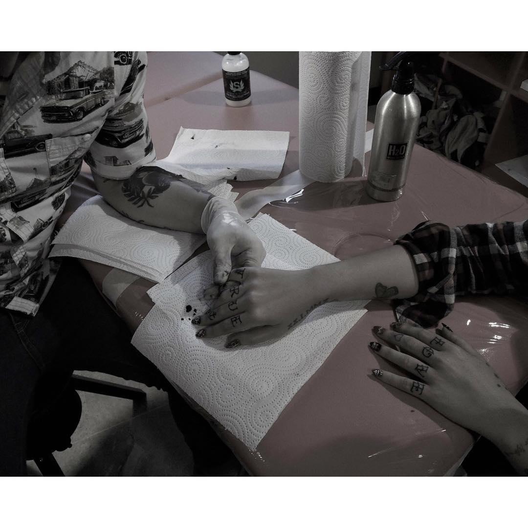 ciudadreal,juantabasco,tattoo,tatuajes,ink,tattooers,tattooer,tattoos