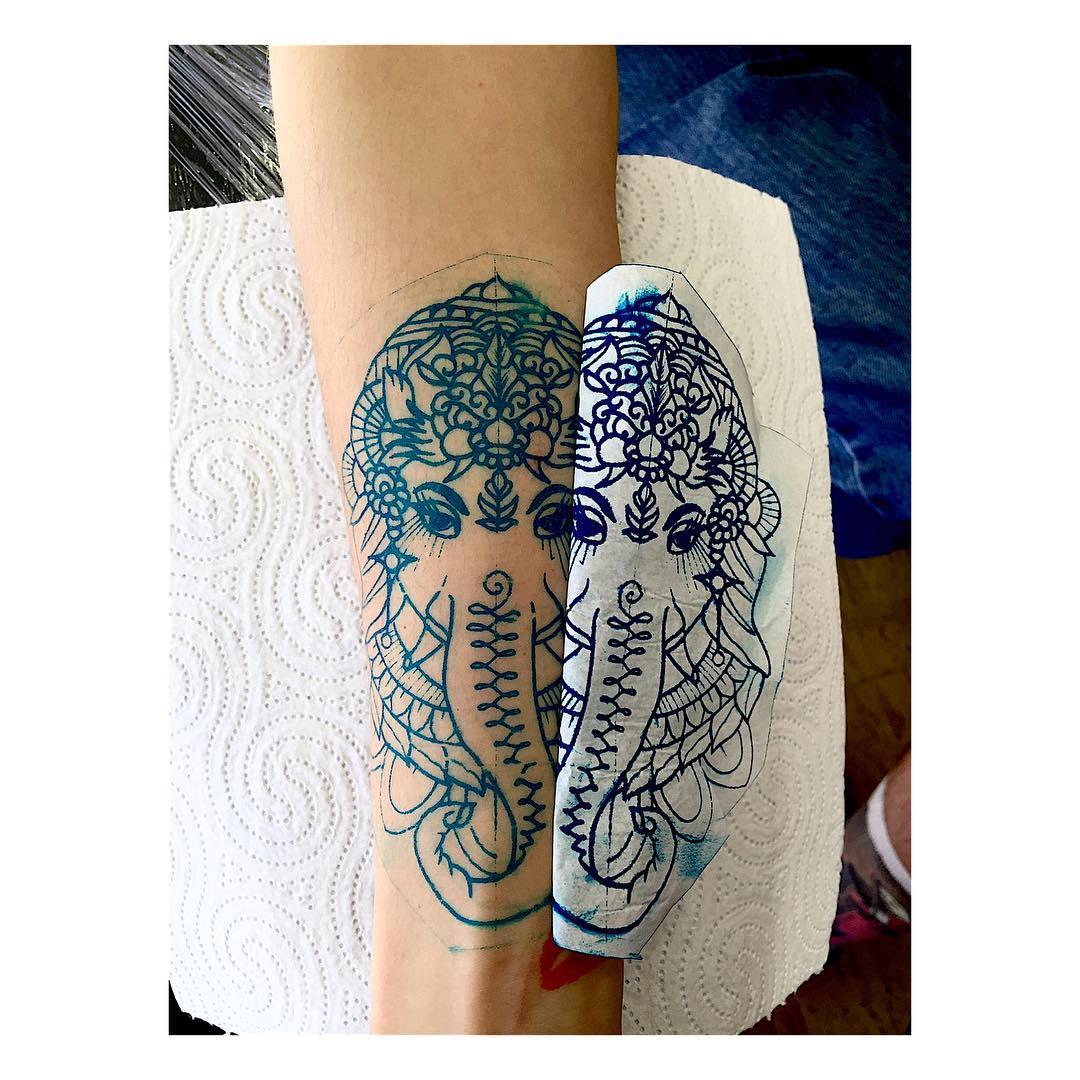 europeantardicionaltattooers,juantabasco,juantabascotattooer,juantabascotattooerciudadreal,ciudadrealsetatua,esperarmerecelapena,tatuajesenciuddreal,ciudadrealsetatua,tattooersberlin,tatuandoenberlin,berlincity,studyofberlin,tattooersberlin,creativity,tatuandoenberlin,tradicionaltattooers,tattoo,tatuandoenberlin,tattoos,tatuajesenciudadreal,ciudadrealink,ciudadrealsetatua,juantabascotattooer,juantabaco,bestshop,oldschool,tradicionaltatoo,art,artodtheday,rosestattoo,rosetattoo,roseoldschool,barcelonaink,tattoo,tattoos,coverup,roseoldschool