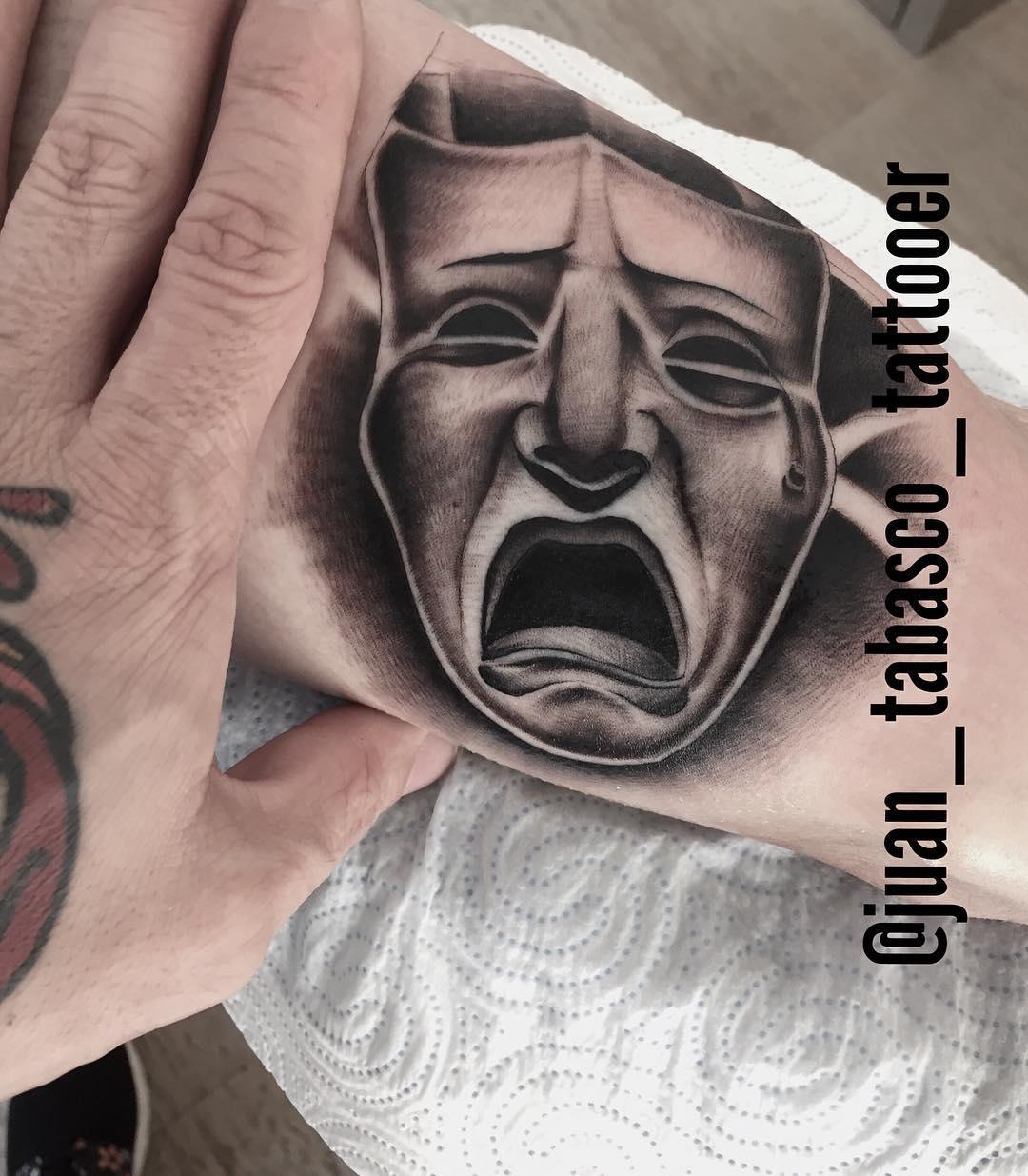 eye,realismo,tattoo,juantabasco,tattooer,tattoo,spain,ciudadreal,followme,follow4follow,ojo,tatuajes,tattooart,black,blackandgreytattoo,berlintattoo,madrid,barcelona,tattooibiza