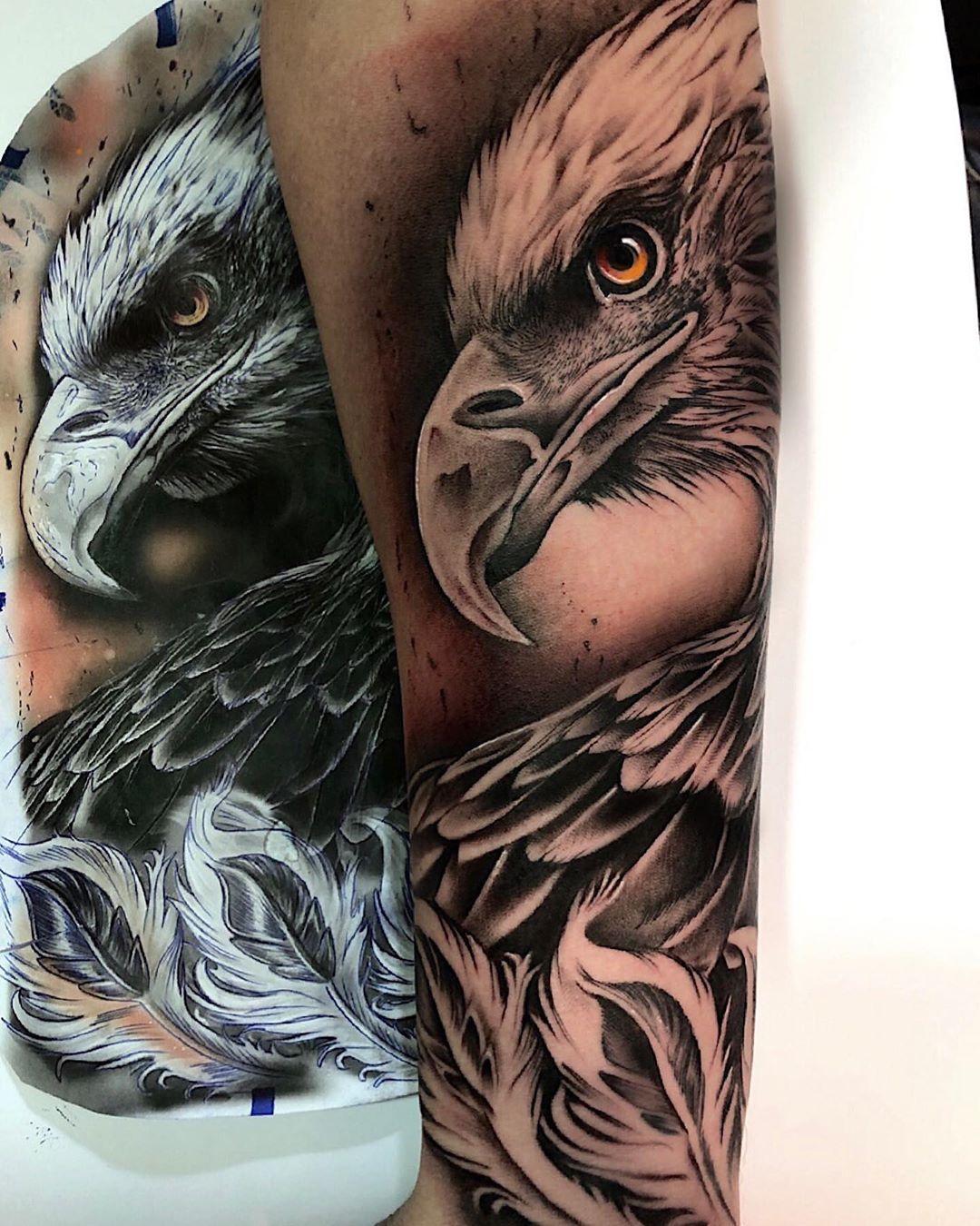 follow,followme,followforlike,ink,inked,inkgirl,tattoo,tattoostyle,tattoolife,tattooart,fenix,ciudadreal,puertollano,madrid,daimiel,realismotattoo,ciudadrealtatuajes,tatuajesciudadreal,follow,ciudadrealtatuajes,puertollano,tattooers,besttattooers,juantabasco,ciudadrealsetatua,ink,tatuajes,realismo,realistictattoo,thebesttattooartists