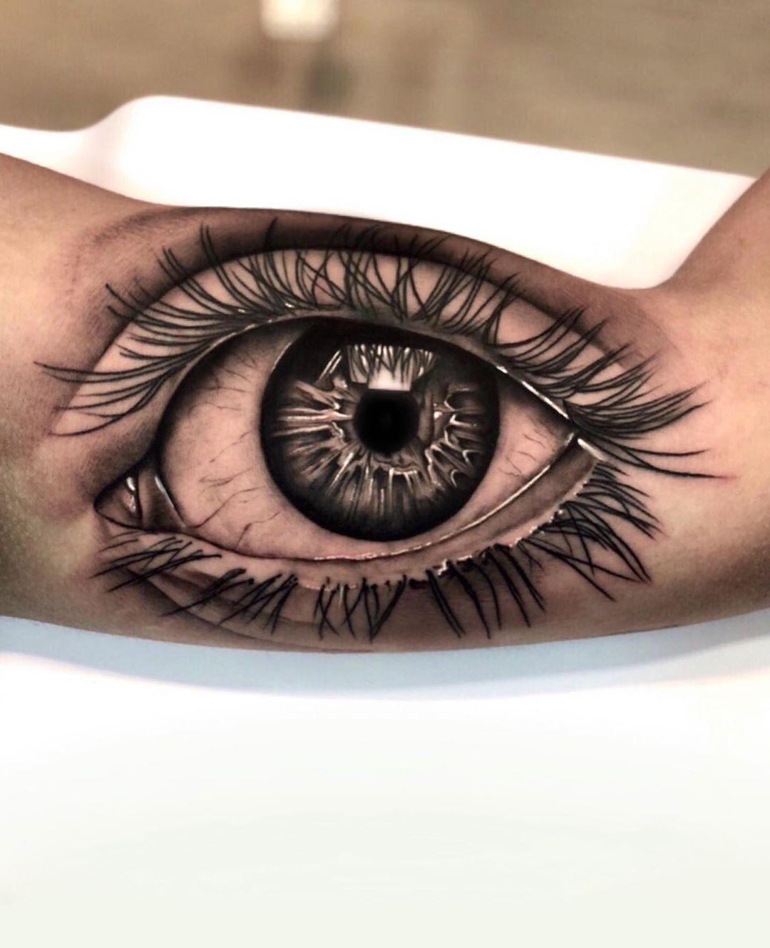 followforfollow,berlin,followmeciudadreal,ciudadreal,tomelloso,almagro,puertollano,tatuajesenpuertollano,tatuajesendaimiel,ciudadrealtattoo,cciudadrealtatuajes,tatuajesciudadreal,follow,ciudadrealtatuajes,puertollano,tattooers,besttattooers,juantabasco,ciudadrealsetatua,ink,tatuajes,realiismo,realistictattoo,ciudadrealtattoo,tatuajesenpuertollano,traditionaltattoos,castillalamancha