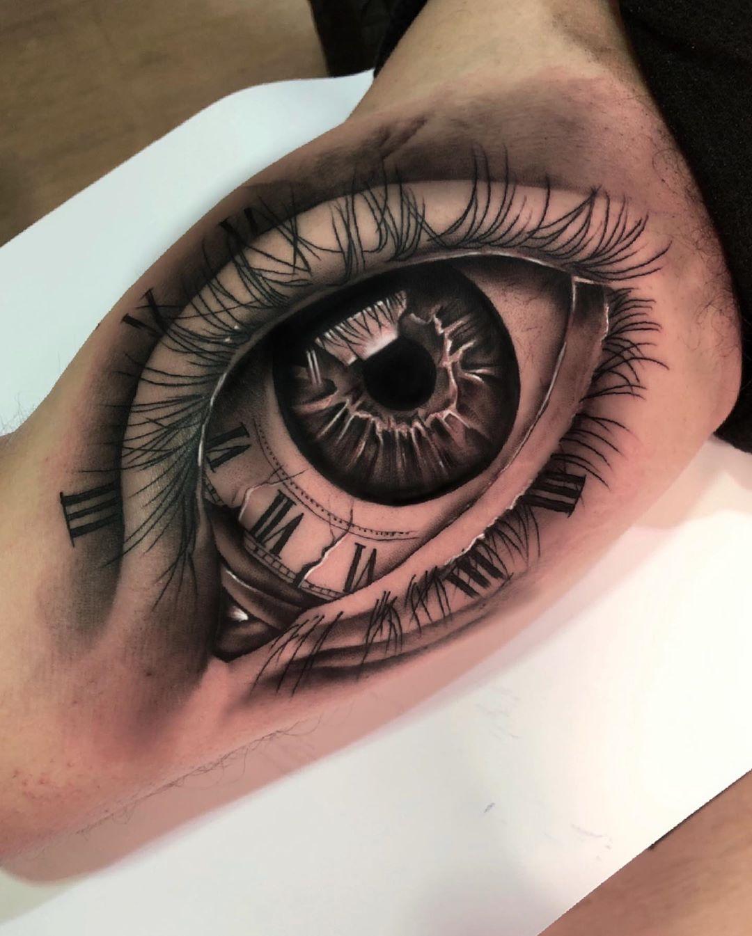followforfollow,berlin,followmeciudadreal,ciudadreal,tomelloso,almagro,puertollano,tatuajesenpuertollano,tatuajesendaimiel,ciudadrealtattoo,ciudadrealtatuajes,tatuajesciudadreal,follow,ciudadrealtatuajes,puertollano,tattooers,besttattooers,juantabasco,ciudadrealsetatua,ink,tatuajes,realismo,realistictattoo,ciudadrealtattoo