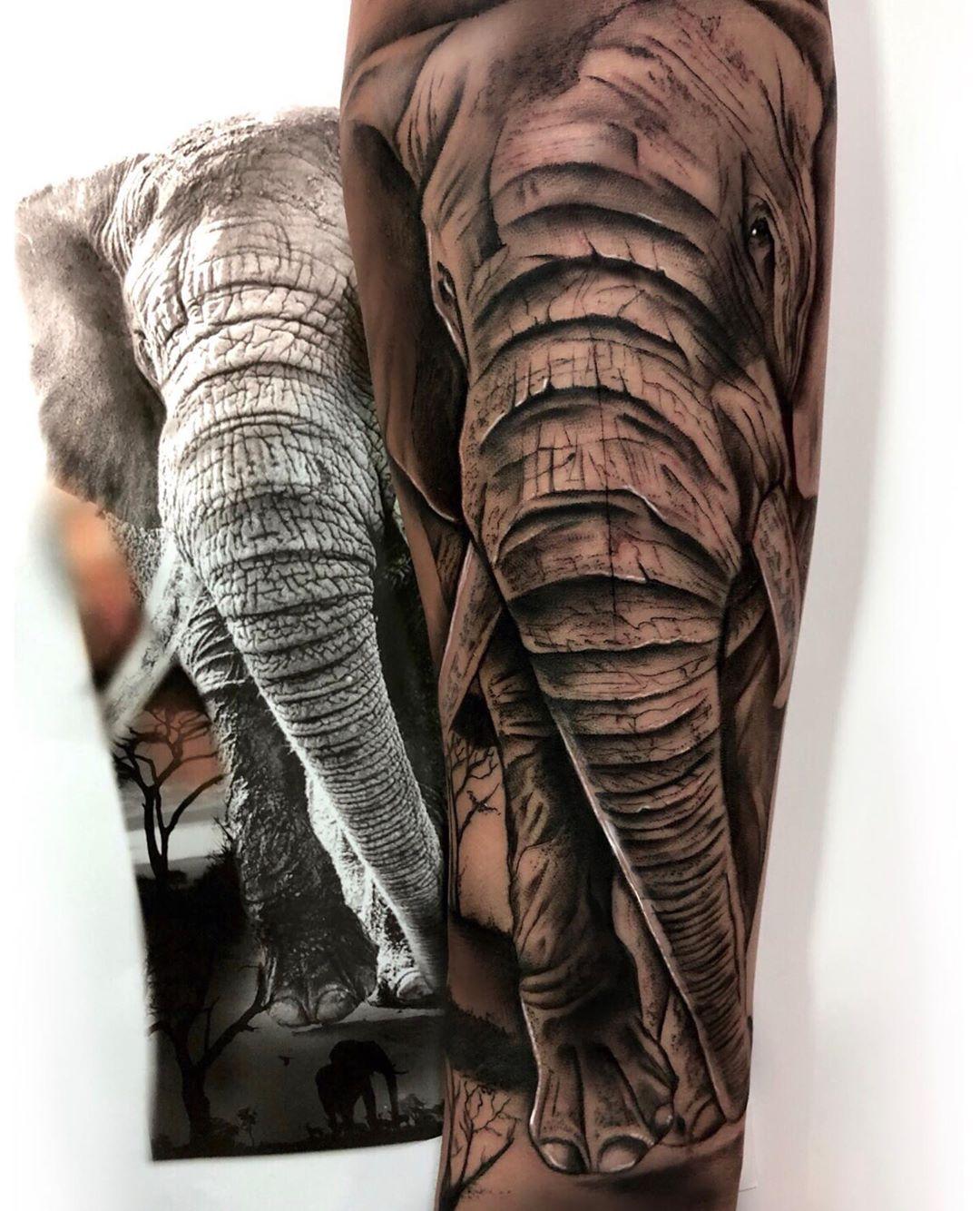 followforfollow,berlin,followmeciudadreal,ciudadreal,tomelloso,almagro,puertollano,tatuajesenpuertollano,tatuajesendaimiel,ciudadrealtattoo,ciudadrealtatuajes,tatuajesciudadreal,puertollano,tattooers,ink,tatuajes,realismo,realistictattoo,ciudadrealtattoo,tatuajesenpuertollano,traditionaltattoos,castillalamancha,ink,tattooart,zurichtattoo,daimiel,inkedgirls,inkig,ink,inktattoos
