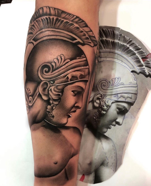 followforfollow,berlin,followmeciudadreal,ciudadreal,tomelloso,almagro,puertollano,tatuajesenpuertollano,tatuajesendaimiel,ciudadrealtattoo,ciudadrealtatuajes,tatuajesciudadreal,follow,ciudadrealtatuajes,puertollano,ciudadreal,tattoos,ciudadrealtattoo,tattooers,besttattooers,juantabasco,ciudadrealsetatua,ink,tatuajes,realismo,realistictattoo,ciudadrealtattoo,tatuajesenpuertollano,traditionaltattoos,castillalamancha,ink,tattooart,zurichtattoo,daimiel,blackandgreytattoo