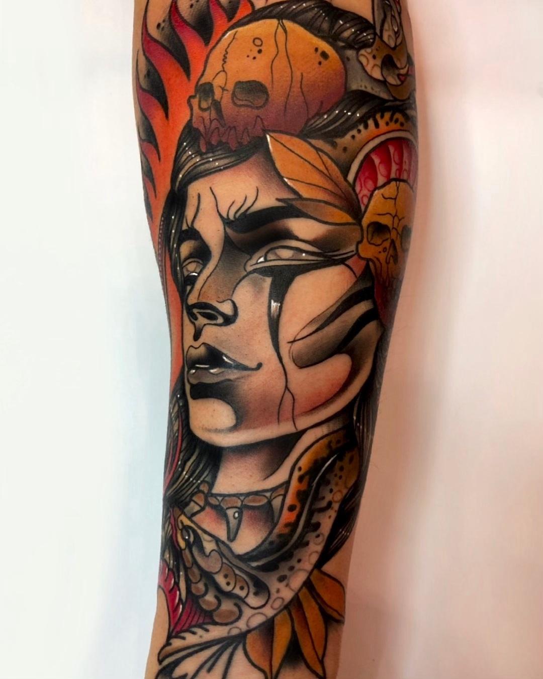 followforfollow,berlin,followmeciudadreal,ciudadreal,tomelloso,almagro,puertollano,tatuajesenpuertollano,tatuajesendaimiel,ciudadrealtattoo,ciudadrealtatuajes,tatuajesciudadreal,follow,ciudadrealtatuajes,puertollano,ciudadreal,tattoos,ciudadrealtattoo,tattooers,besttattooers,juantabasco,ciudadrealsetatua,ink,tatuajes,realismo,realistictattoo,ciudadrealtattoo,tatuajesenpuertollano,traditionaltattoos,castillalamancha,ink,tattooart,zurichtattoo,daimiel,blackandgreytattoo,daimiel,CheyenneTattooEquipment