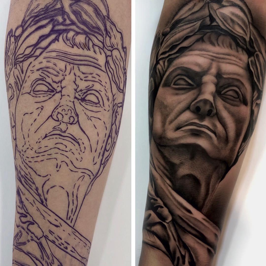 followforfollow,followmeciudadreal,ciudadreal,tomelloso,almagro,puertollano,tatuajesenpuertollano,tatuajesendaimiel,ciudadrealtattoo,ciudadrealtatuajes,tatuajesciudadreal,follow,ciudadrealtatuajes,puertollano,ciudadreal,tattoos,ciudadrealtattoo,tattooers,besttattooers,juantabasco,ciudadrealsetatua,ink,tatuajes,realismo,realistictattoo,ciudadrealtattoo,tatuajesenpuertollano,traditionaltattoos,castillalamancha,ink,tattooart,thebestspaintattooartists,berlintattooers,erasmusciudadreal,daimiel,blackandgreytattoo,daimiel