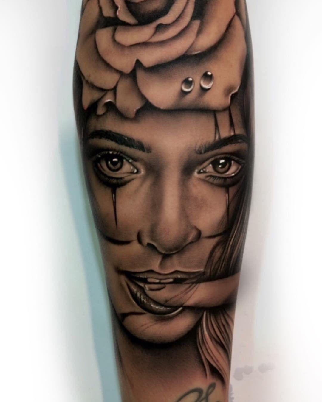 followforfollow,followmeciudadreal,ciudadreal,tomelloso,almagro,puertollano,tatuajesendaimiel,ciudadrealtattoo,ciudadrealtatuajes,tatuajesciudadreal,ciudadrealtatuajes,puertollano,ciudadreal,tattoos,ciudadrealtattoo,besttattooers,juantabasco,ciudadrealsetatua,ink,tatuajes,ciudadrealtattoo,tatuajesenpuertollano,traditionaltattoos,castillalamancha,ink,tattooart,daimiel,blackandgreytattoo,daimiel,blackandgreytattoo