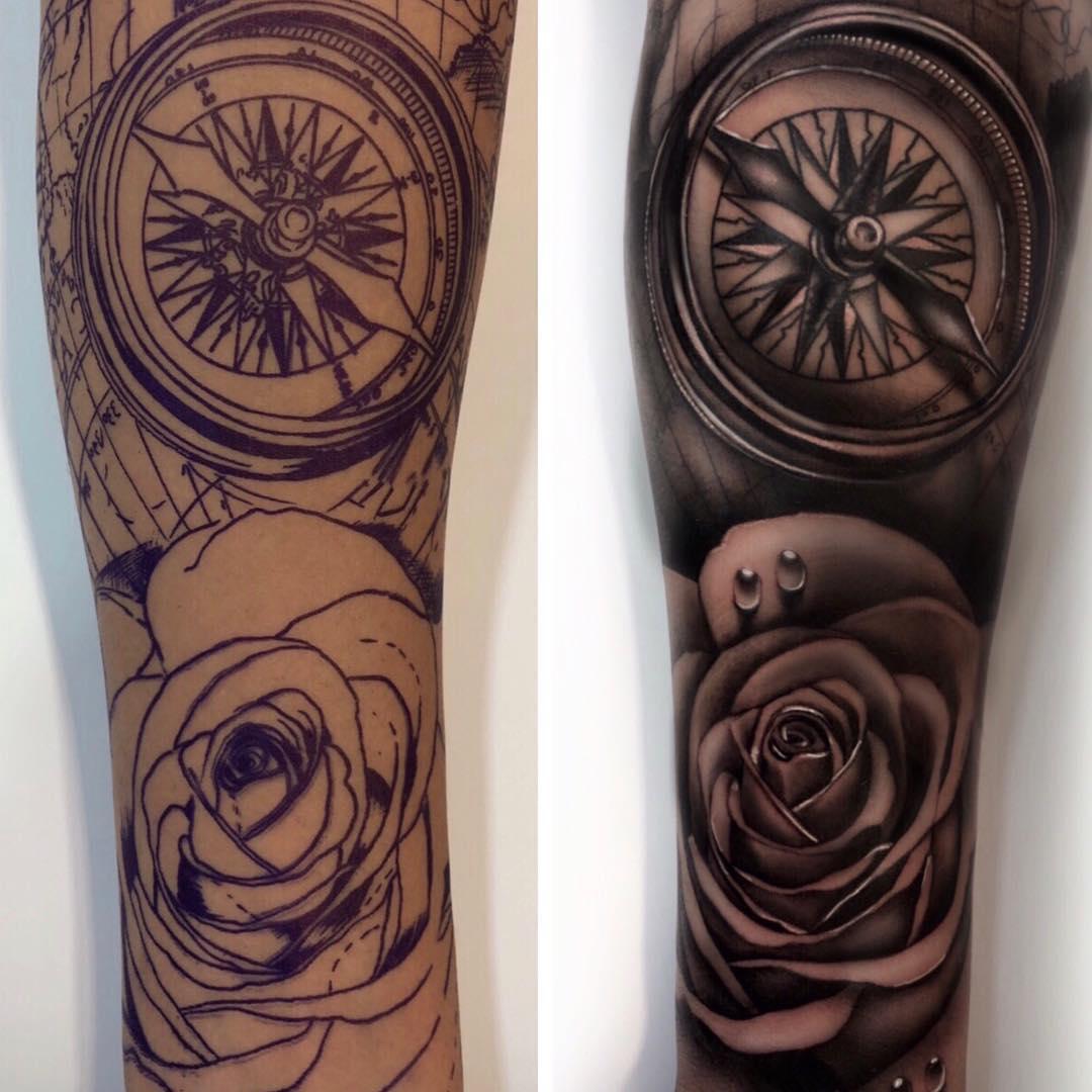 followforfollow,followmeciudadreal,ciudadreal,tomelloso,almagro,puertollano,tatuajesenpuertollano,tatuajesendaimiel,ciudadrealtattoo,ciudadrealtatuajes,tatuajesciudadreal,follow,ciudadrealtatuajes,puertollano,ciudadreal,tattoos,ciudadrealtattoo,tattooers,besttattooers,juantabasco,ciudadrealsetatua,ink,tatuajes,realismo,realistictattoo,ciudadrealtattoo,tatuajesenpuertollano,traditionaltattoos,castillalamancha,ink,tattooart,thebestspaintattooartists,maxonmotortattoo,erasmusciudadreal,daimiel