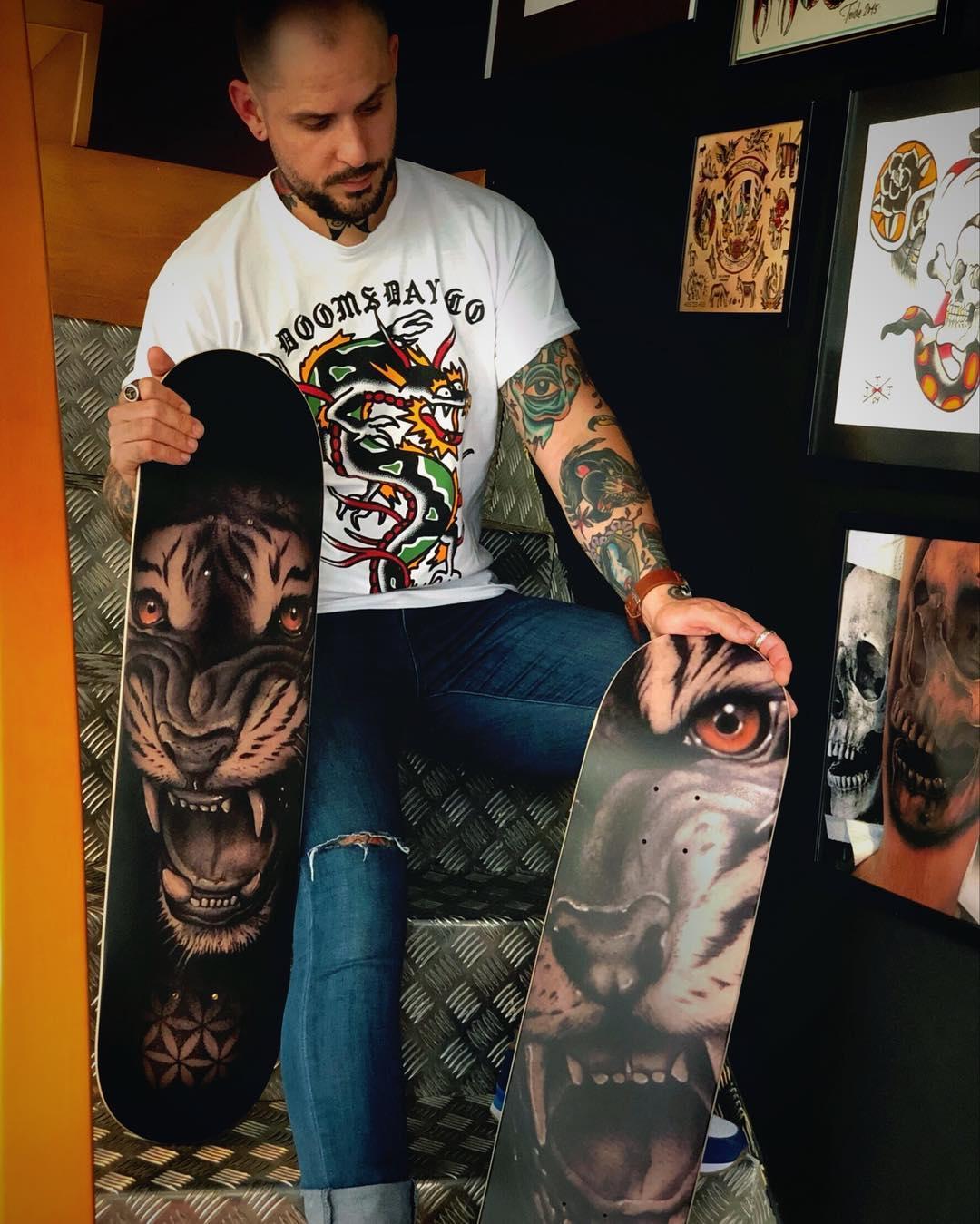 followforfollow,followmeciudadreal,ciudadreal,tomelloso,almagro,puertollano,tatuajesenpuertollano,tatuajesendaimiel,ciudadrealtattoo,ciudadrealtatuajes,tatuajesciudadreal,follow,ciudadrealtatuajes,puertollano,ciudadreal,tattoos,ciudadrealtattoo,tattooers,besttattooers,juantabasco,ciudadrealsetatua,ink,tatuajes,realismo,realistictattoo,ciudadrealtattoo,tatuajesenpuertollano,traditionaltattoos,castillalamancha,inked,inkedlife,inkedsociety,art,amazingink,tattooart