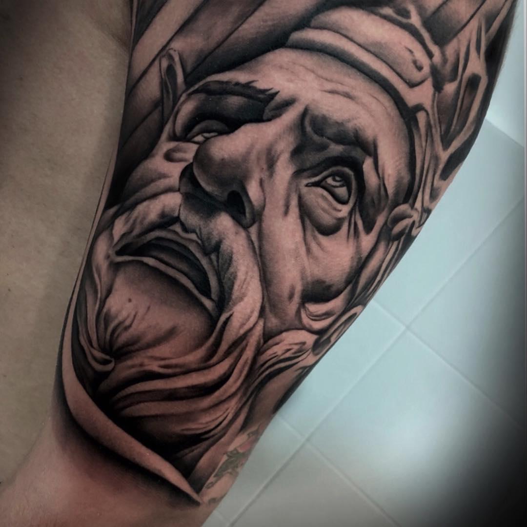 followforfollow,followme,follow,ciudadreal,tattoos,theblackandgreytattooleague,ciudadrealtattoo,tattooshop,tattooers,besttattooers,juantabasco,ciudadrealsetatua,ink,inkmaster,tatuajes,realismo,realistictattoo,ciudadrealtattoo,ciudadreal,ciudadrealsetatua,traditionaltattoos,music,eeuu,inked,inkedlife,inkedsociety,art,berlintattooers,tattooart,oldlines