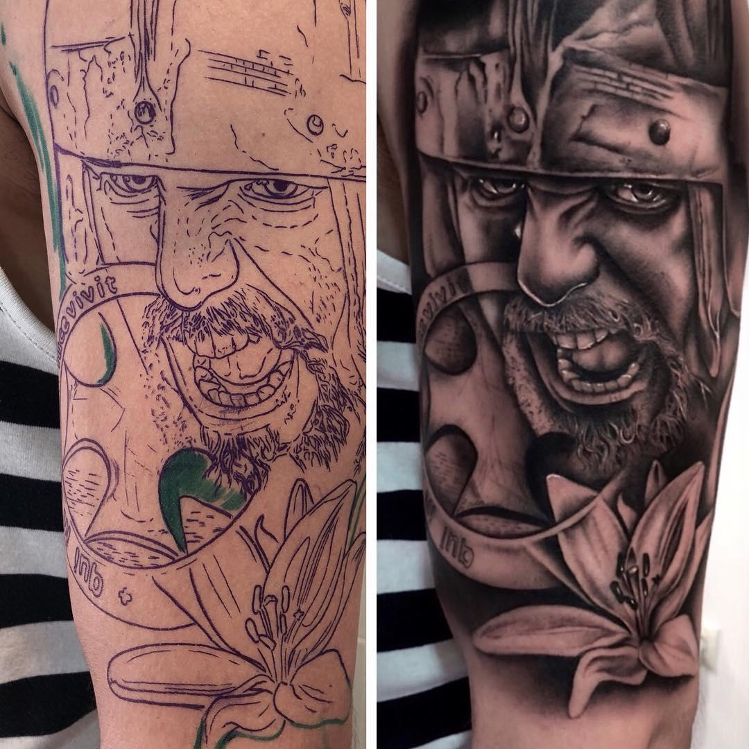 followforfollow,followmeciudadreal,ciudadreal,tomelloso,almagro,puertollano,tatuajesenpuertollano,tatuajesendaimiel,ciudadrealtattoo,ciudadrealtatuajes,tatuajesciudadreal,follow,ciudadrealtatuajes,puertollano,ciudadreal,tattoos,ciudadrealtattoo,tattooers,besttattooers,juantabasco,ciudadrealsetatua,ink,tatuajes,realismo,realistictattoo,ciudadrealtattoo,tatuajesenpuertollano,traditionaltattoos,castillalamancha,inked,inkedlife,inkedsociety,art,berlintattooers,tattooart,oldlines