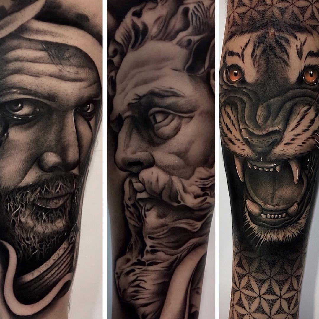 followforfollow,followme,follow,ciudadreal,tattoos,theblackandgreytattooleague,ciudadrealtattoo,tattooshop,tattooers,besttattooers,juantabasco,ciudadrealsetatua,ink,inkmaster,tatuajes,realismo,realistictattoo,ciudadrealtattoo,tatuajeswnciudadreal,castillalamancha,traditionaltattoos,music,eeuu,inked,inkedlife,inkedsociety,art,amazingink,ciudadrealsetatua,ciudadreal