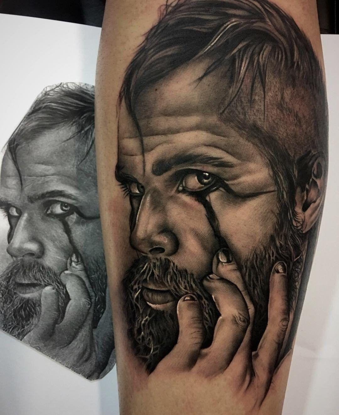 followforfollow,followme,follow,ciudadreal,tattoos,ciudadrealtattoo,tattooshop,tattooers,besttattooers,juantabasco,ciudadrealsetatua,ink,inkmaster,tatuajes,realismo,realistictattoo,ciudadrealtattoo,trap,trapmusic,traptattoo,tspanishrealistictattoos,inked,inkedlife,inkedsociety,art,amazingink,tattooart,oldlines,oldschooltattoo,topclasstattooing