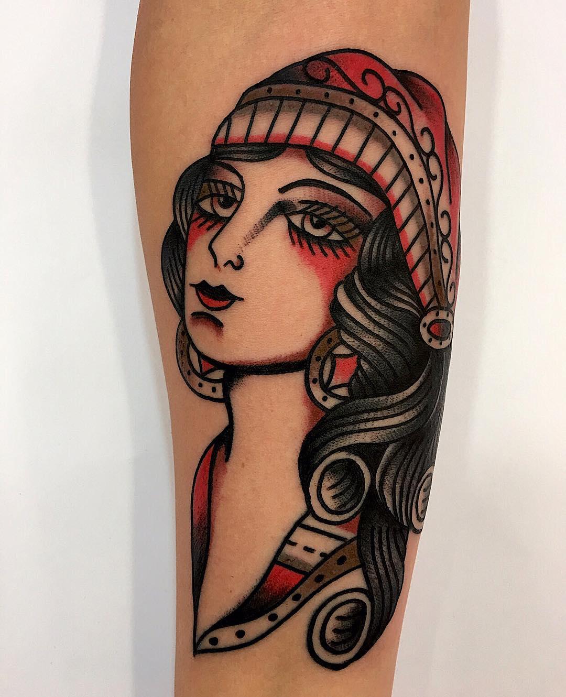 followforfollow,followme,follow,ciudadreal,tattoos,ciudadrealtattoo,tattooshop,tattooers,besttattooers,juantabasco,ciudadrealsetatua,ink,inkmaster,tatuajes,realismo,realistictattoo,ciudadrealtattoo,trap,trapmusic,traptattoo,traditionaltattoos,oldwork,tradwork,art,amazingink,tattooart,oldlines,oldschooltattoo,topclasstattooing
