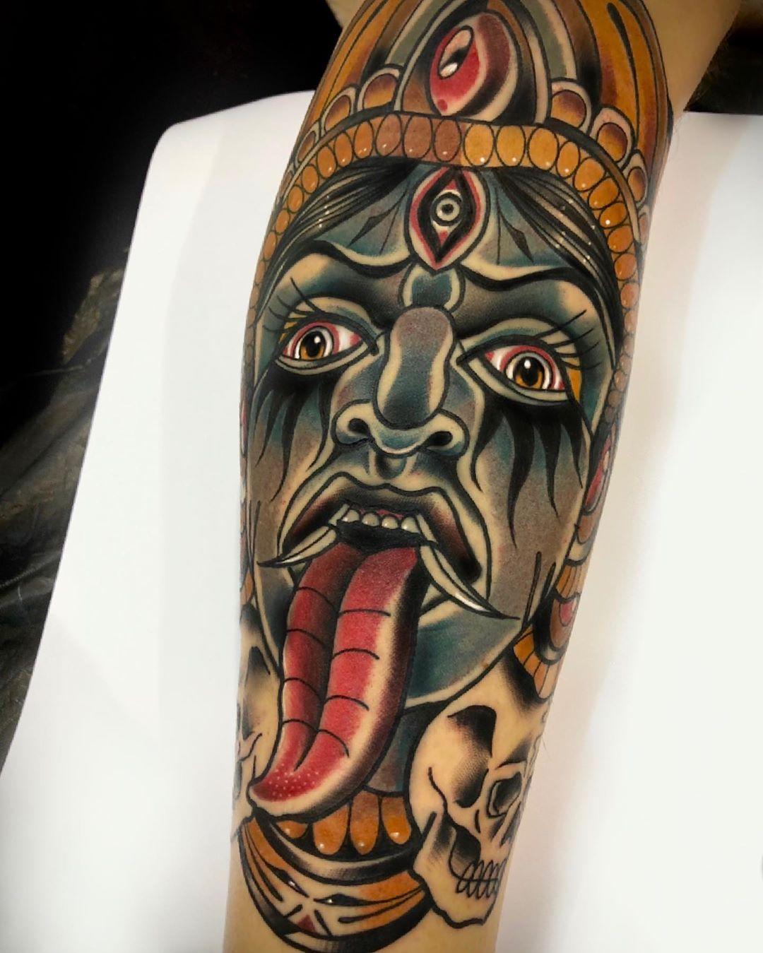 followforfollow,berlin,followmeciudadreal,ciudadreal,tomelloso,almagro,puertollano,tatuajesenpuertollano,tatuajesendaimiel,ciudadrealtattoo,ciudadrealtatuajes,tatuajesciudadreal,follow,ciudadrealtatuajes,puertollano,tattooers,besttattooers,juantabasco,ciudadrealsetatua,ink,tatuajes,realismo,realistictattoo,ciudadrealtattoo,tatuajesenpuertollano,traditionaltattoos,castillalamancha,ink,tattooart,zurichtattoo,daimiel,inkedgirls,inkig,ink,inktattoosb