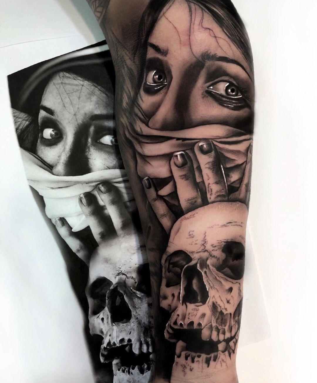followforfollow,berlin,followmeciudadreal,ciudadreal,tomelloso,almagro,puertollano,tatuajesenpuertollano,ciudadrealsetatua,ink,tatuajes,realismo,realistictattoo,ciudadrealtattoo,tatuajesenpuertollano,traditionaltattoos,castillalamancha,ink,tattooart,zurichtattoo,daimiel,inkedgirls,inkig,ink,inktattoos