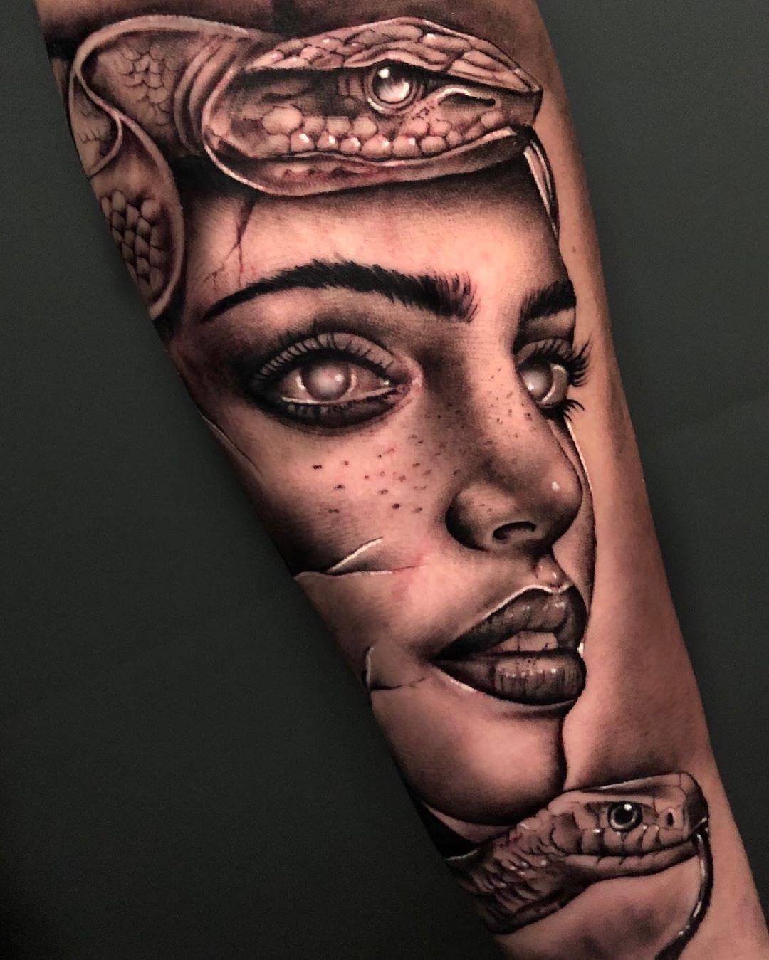followforfollow,berlin,followmeciudadreal,ciudadreal,tomelloso,almagro,puertollano,tatuajesenpuertollano,tatuajesendaimiel,ciudadrealtattoo,ciudadrealtatuajes,tatuajesciudadreal,follow,ciudadrealtatuajes,puertollano,tattooers,besttattooers,juantabasco,ciudadrealsetatua,ink,tatuajes,realiismo,realistictattoo,ciudadrealtattoo,tatuajesenpuertollano,traditionaltattoos,castillalamancha,ink,tattooart,zurichtattoo