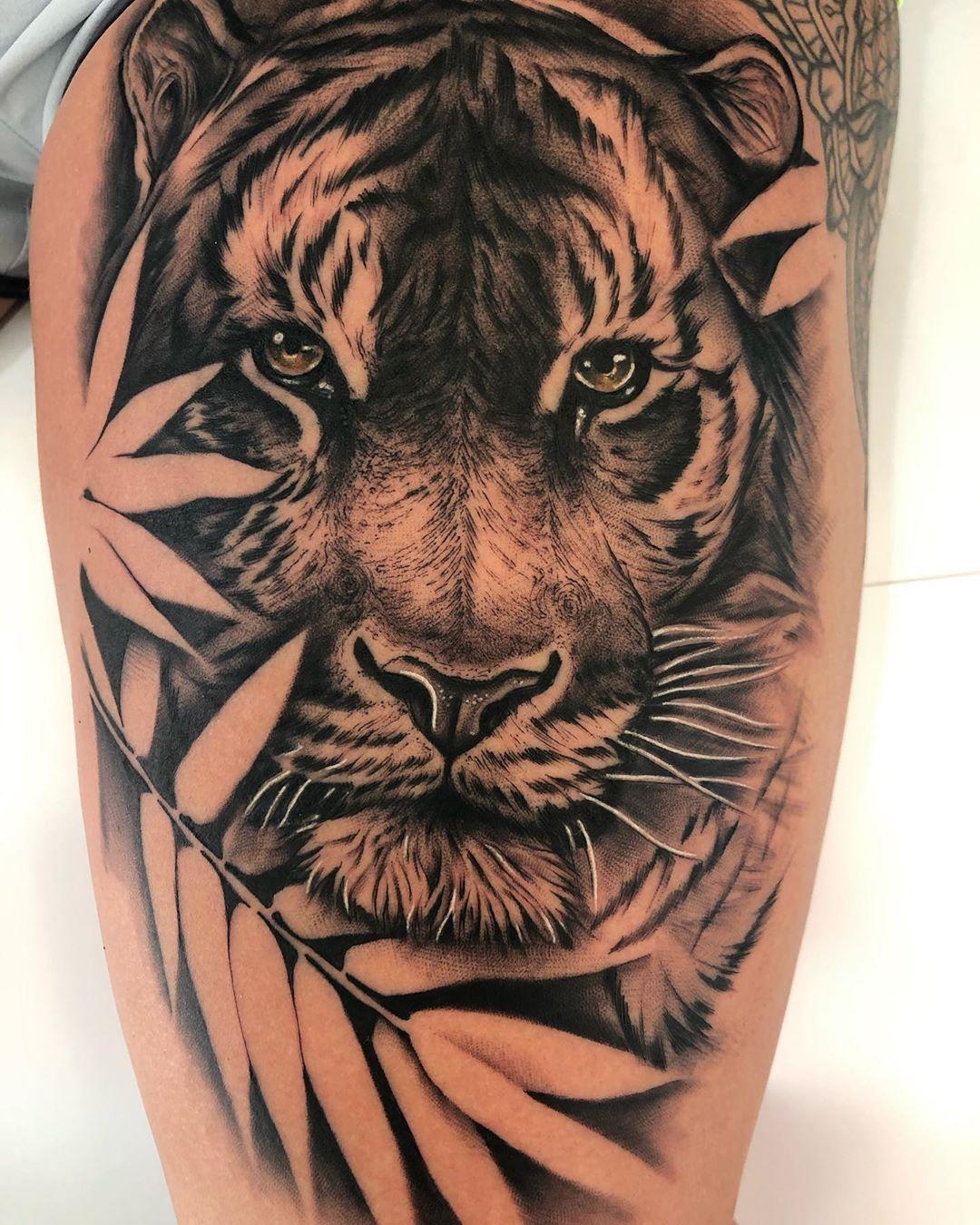 followforfollow,berlin,followmeciudadreal,ciudadreal,tomelloso,almagro,puertollano,tatuajesenpuertollano,tatuajesendaimiel,ciudadrealtattoo,ciudadrealtatuajes,tatuajesciudadreal,follow,ciudadrealtatuajes,puertollano,tattooers,besttattooers,juantabasco,ciudadrealsetatua,ink,tatuajes,realiismo,realistictattoo,ciudadrealtattoo,tatuajesenpuertollano,traditionaltattoos,castillalamancha,ink,tattooart,zurichtattoo,daimiel
