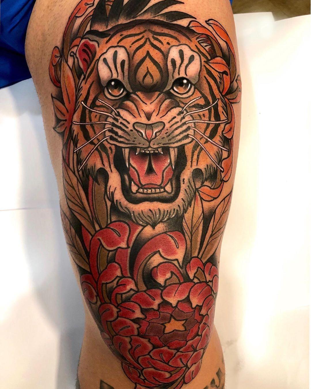 followforfollow,berlin,followmeciudadreal,ciudadreal,tomelloso,almagro,puertollano,tatuajesenpuertollano,tatuajesendaimiel,ciudadrealtattoo,ciudadrealtatuajes,tatuajesciudadreal,follow,ciudadrealtatuajes,puertollano,tattooers,besttattooers,juantabasco,ciudadrealsetatua,ink,tatuajes,realiismo,realistictattoo,ciudadrealtattoo,tatuajesenpuertollano,traditionaltattoos,castillalamancha,ink,tattooart,zurichtattoo,daimiel,inkedgirls,inkig,ink