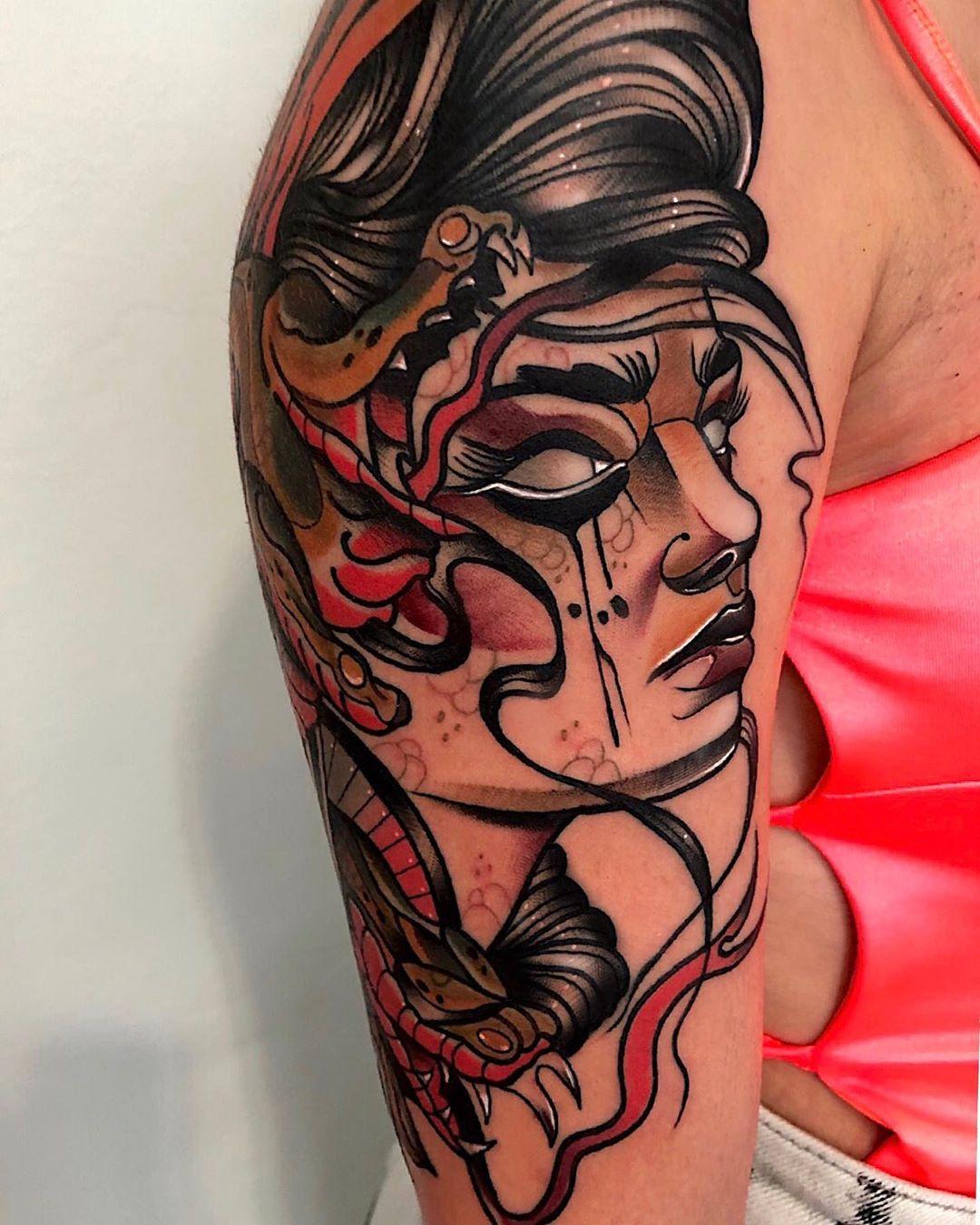 followforfollow,berlin,followmeciudadreal,ciudadreal,tomelloso,almagro,puertollano,tatuajesenpuertollano,tatuajesendaimiel,ciudadrealtattoo,ciudadrealtatuajes,tatuajesciudadreal,follow,ciudadrealtatuajes,puertollano,tattooers,besttattooers,juantabasco,ciudadrealsetatua,ink,tatuajes,realismo,realistictattoo,ciudadrealtattoo,tatuajesenpuertollano,traditionaltattoos,castillalamancha,ink,tattooart,zurichtattoo,daimiel,inkedgirls,inkig,ink,inktattoos