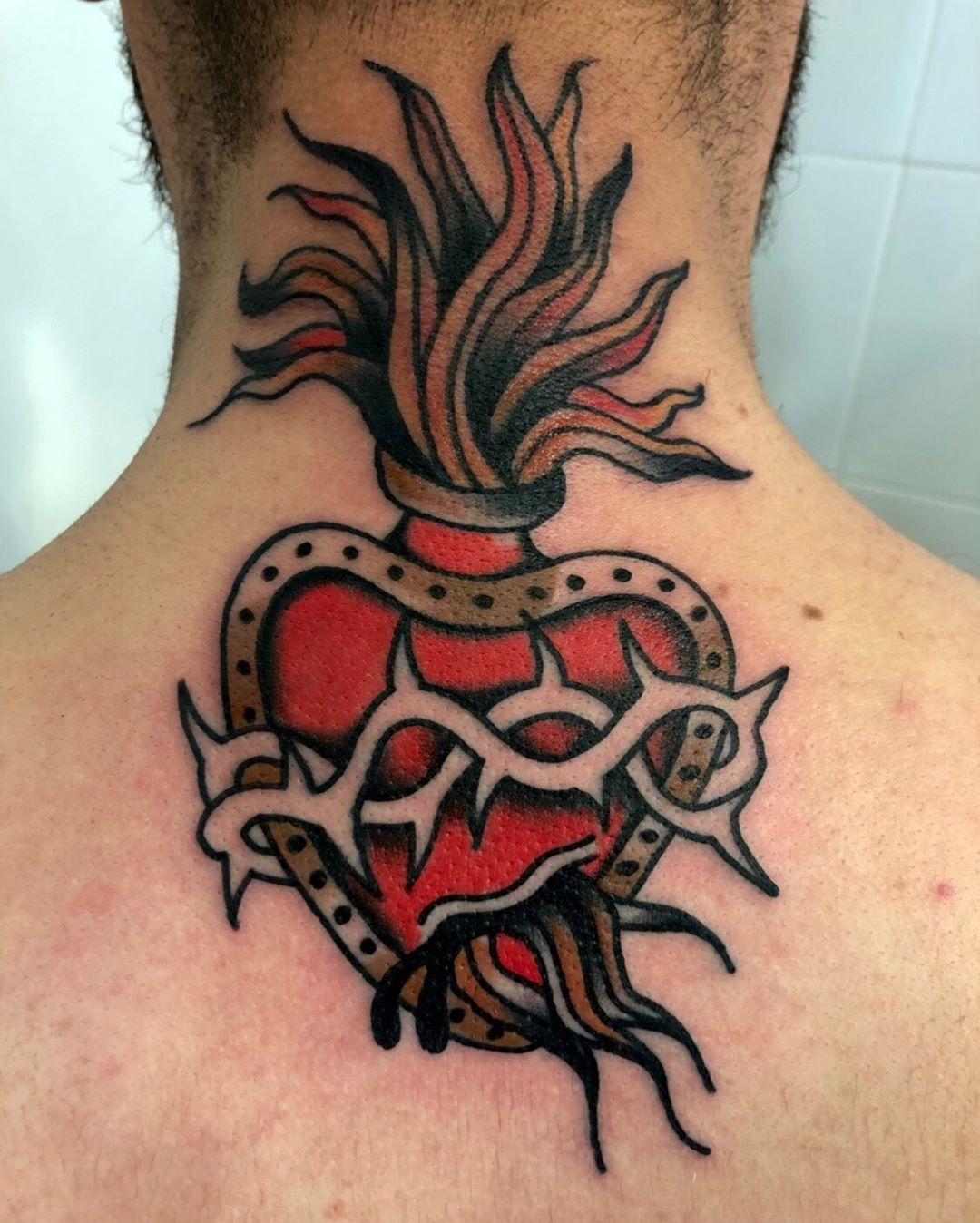followforfollow,berlin,followmeciudadreal,ciudadreal,tomelloso,almagro,puertollano,tatuajesenpuertollano,tatuajesendaimiel,ciudadrealtattoo,ciudadrealtatuajes,tatuajesciudadreal,follow,ciudadrealtatuajes,puertollano,ciudadreal,tattoos,ciudadrealtattoo,tattooers,besttattooers,juantabasco,ciudadrealsetatua,ink,tatuajes,realismo,realistictattoo,ciudadrealtattoo,tatuajesenpuertollano,traditionaltattoos,castillalamancha,ink,tattooart,zurichtattoo,daimiel