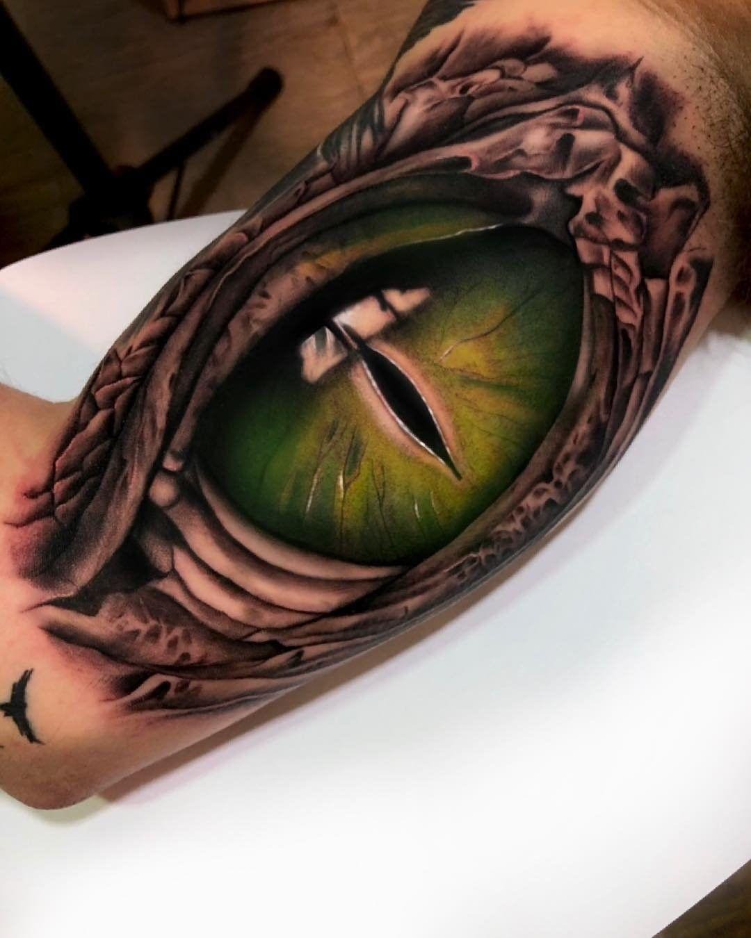 followforfollow,berlin,followmeciudadreal,ciudadreal,tomelloso,almagro,puertollano,tatuajesenpuertollano,tatuajesendaimiel,ciudadrealtattoo,ciudadrealtatuajes,tatuajesciudadreal,follow,ciudadrealtatuajes,puertollano,ciudadreal,tattoos,ciudadrealtattoo,tattooers,besttattooers,juantabasco,ciudadrealsetatua,ink,tatuajes,realismo,realistictattoo,ciudadrealtattoo,tatuajesenpuertollano,traditionaltattoos