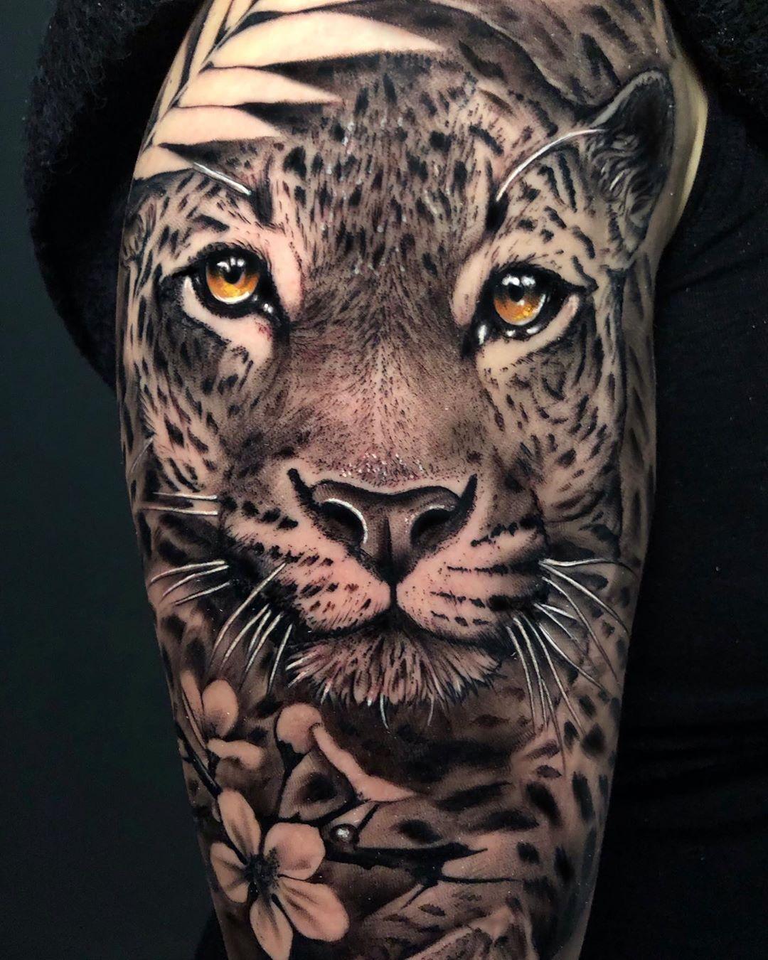 followforfollow,berlin,followmeciudadreal,ciudadreal,tomelloso,almagro,puertollano,tatuajesenpuertollano,tatuajesendaimiel,ciudadrealtattoo,ciudadrealtatuajes,tatuajesciudadreal,follow,ciudadrealtatuajes,puertollano,tattooers,besttattooers,juantabasco,ciudadrealsetatua,ink,tatuajes,realiismo,realistictattoo,ciudadrealtattoo,tatuajesenpuertollano,traditionaltattoos
