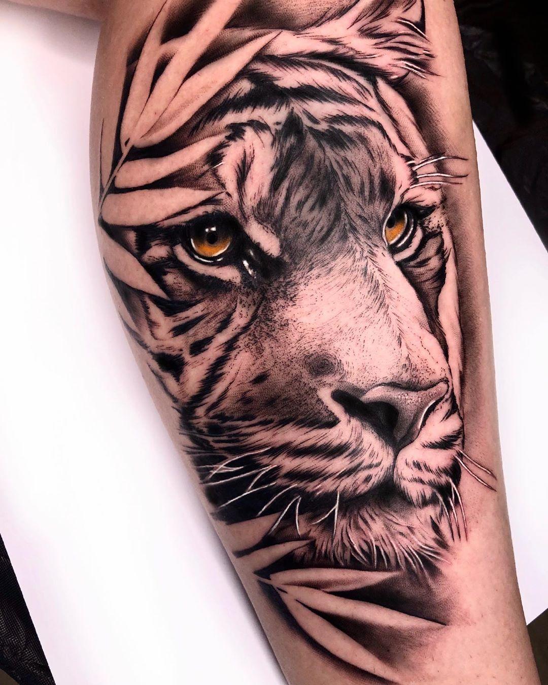 followforfollow,berlin,followmeciudadreal,ciudadreal,tomelloso,almagro,puertollano,tatuajesenpuertollano,tatuajesendaimiel,ciudadrealtattoo,cciudadrealtatuajes,tatuajesciudadreal,follow,ciudadrealtatuajes,puertollano,tattooers,besttattooers,juantabasco,ciudadrealsetatua,ink,tatuajes,ink,inkedgirls
