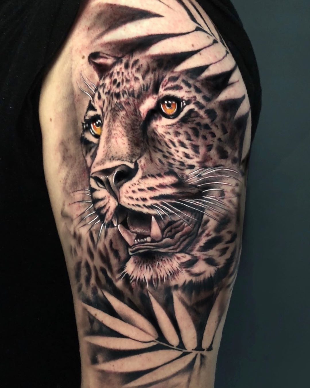 followforfollow,berlin,followmeciudadreal,ciudadreal,tomelloso,almagro,puertollano,tatuajesenpuertollano,tatuajesendaimiel,ciudadrealtattoo,ciudadrealtatuajes,tatuajesciudadreal,follow,ciudadrealtatuajes,puertollano,tattooers,besttattooers,juantabasco,ciudadrealsetatua,ink,tatuajes,realiismo,realistictattoo,ciudadrealtattoo,tatuajesenpuertollano,traditionaltattoos,castillalamancha