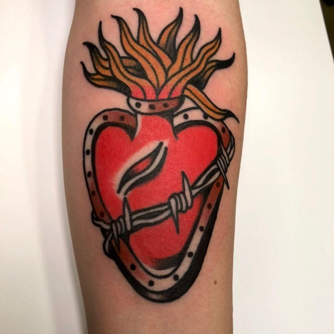 followforfollow,berlin,followmeciudadreal,ciudadreal,tomelloso,almagro,puertollano,tatuajesenpuertollano,tatuajesendaimiel,ciudadrealtattoo,ciudadrealtatuajes,tatuajesciudadreal,follow,ciudadrealtatuajes,puertollano,tattooers,besttattooers,juantabasco,ciudadrealsetatua,ink,tatuajes,realiismo,realistictattoo,ciudadrealtattoo,tatuajesenpuertollano,traditionaltattoos,castillalamancha,ink,tattooart,zurichtattoo,daimiel,inkedgirls,inkig