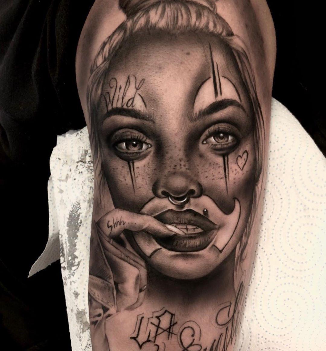 followforfollow,berlin,followmeciudadreal,ciudadreal,tomelloso,almagro,puertollano,tatuajesenpuertollano,tatuajesendaimiel,ciudadrealtattoo,cciudadrealtatuajes,tatuajesciudadreal,follow,ciudadrealtatuajes,puertollano,tattooers,besttattooers,juantabasco,ciudadrealsetatua,ink,tatuajes,realiismo,realistictattoo,ciudadrealtattoo,tatuajesenpuertollano,traditionaltattoos,castillalamancha,ink,tattooart,zurichtattoo,daimiel,inkedgirls,inkig,ink