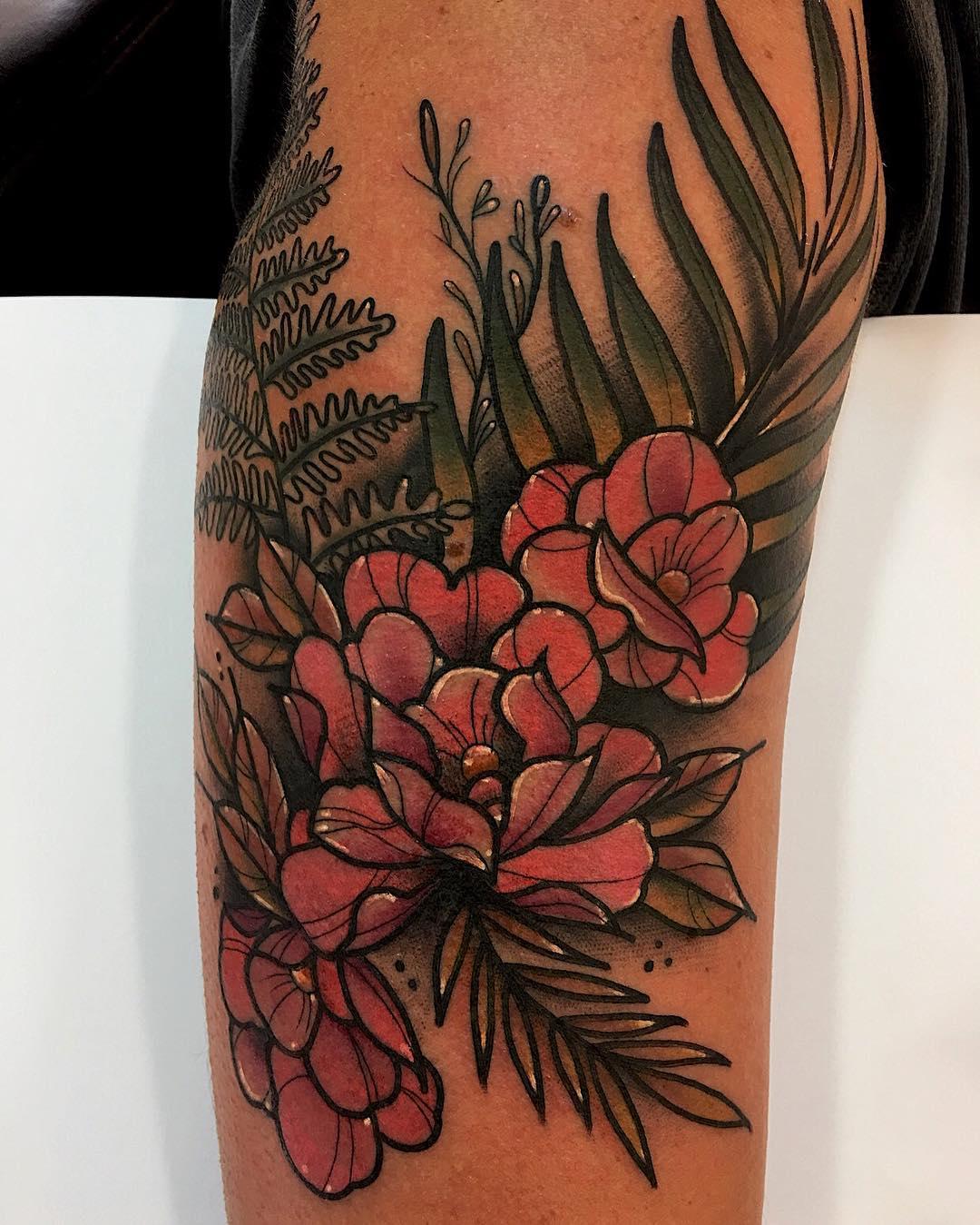 followforfollow,followme,follow,ciudadreal,tattoos,ciudadrealtattoo,tattooshop,tattooers,besttattooers,juantabasco,ciudadrealsetatua,ink,inkmaster,tatuajes,realismo,realistictattoo,ciudadrealtattoo,americanatattoos,traditionaltattoos,oldwork,madonna,eeuu,inked,inkedlife,inkedsociety,art,amazingink,tattooart,oldlines,oldschooltattoo,topclasstattooing