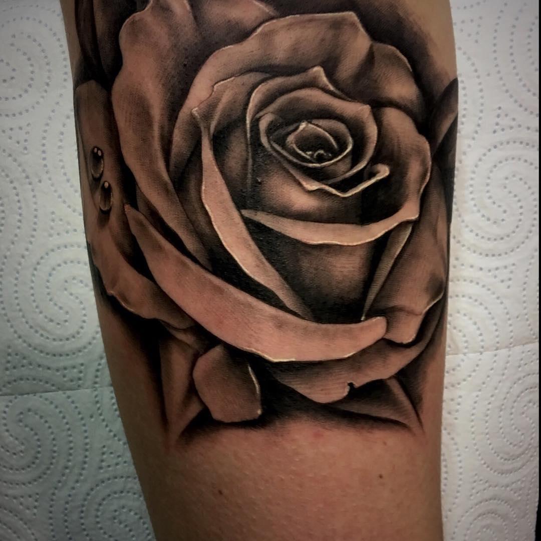 followforfollow,followme,follow,ciudadreal,ciudadrealtattoo,tattooshop,tattooers,besttattooers,juantabasco,ciudadrealsetatua,ink,inkmaster,tatuajes,realismo,realistictattoo,bestshoptattoo,follow,ciudadrealtattoo,trap,trapmusic,traptattoo,inkedup,inked,inkedlife,inkedsociety,art,amazingink,tattooart,inkig,sullen,realisticink