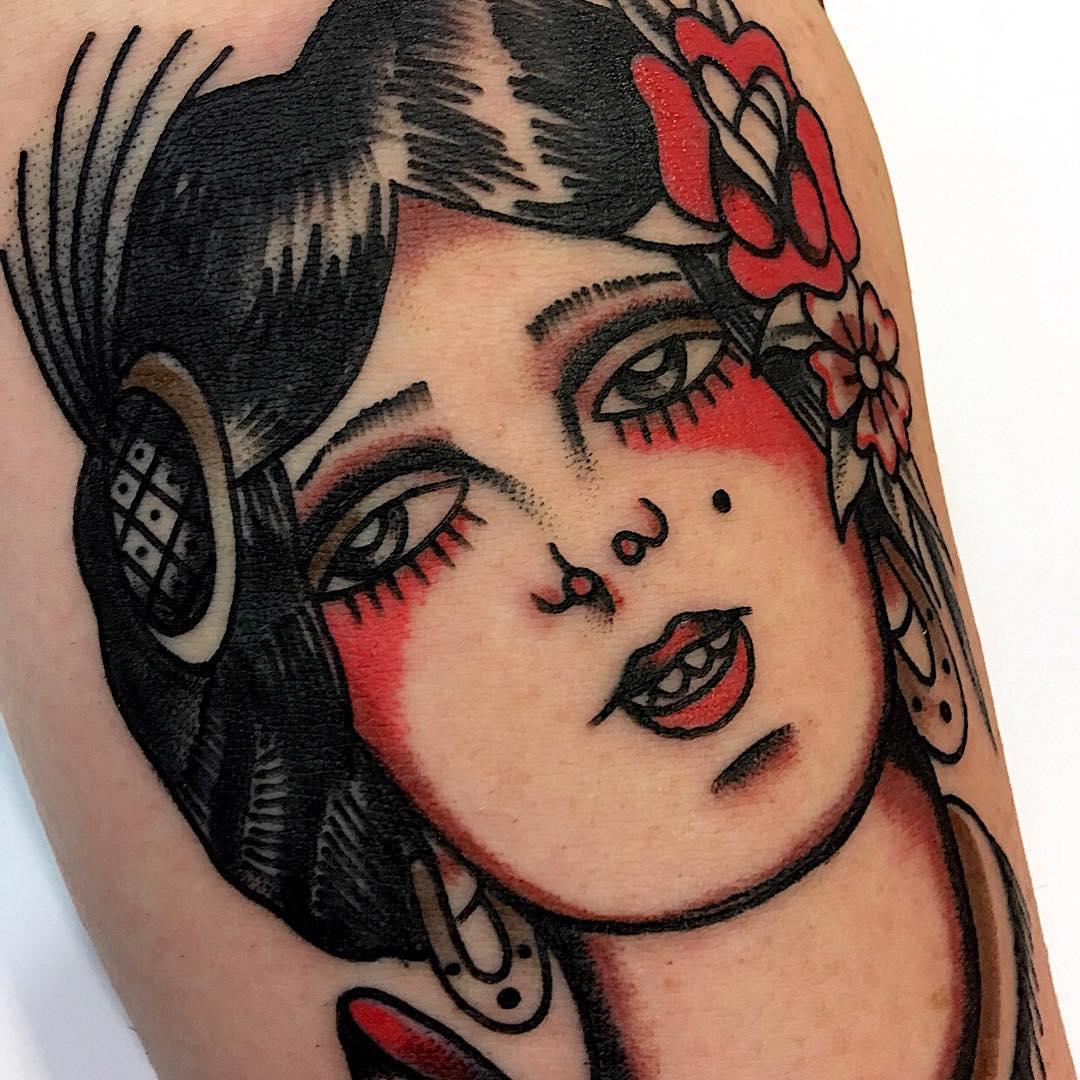 followforfollow,followme,follow,ciudadreal,tattoos,ciudadrealtattoo,tattooshop,tattooers,besttattooers,juantabasco,ciudadrealsetatua,ink,inkmaster,tatuajes,realismo,realistictattoo,ciudadrealtattoo,trap,trapmusic,traptattoo,traditionaltattoos,oldwork,inked,inkedlife,inkedsociety,art,amazingink,tattooart,oldlines,oldschooltattoo,topclasstattooing