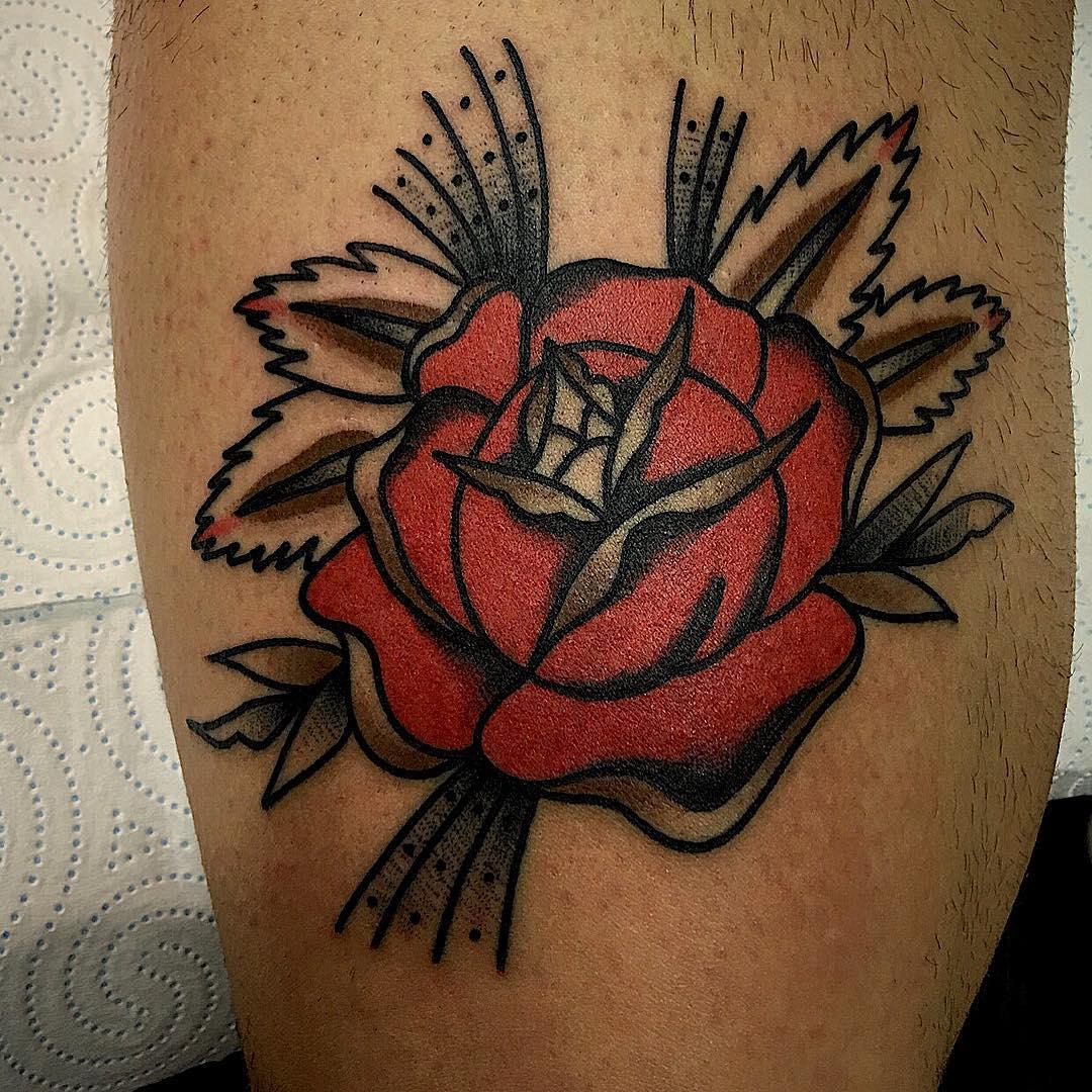 followforfollow,followme,follow,ciudadreal,tattoos,ciudadrealtattoo,tattooshop,tattooers,besttattooers,juantabasco,ciudadrealsetatua,ink,inkmaster,tatuajes,realismo,realistictattoo,ciudadrealtattoo,trap,trapmusic,traptattoo,traditionaltattoos,oldwork,inked,inkedlife,inkedsociety,art,amazingink,tattooart,oldlines