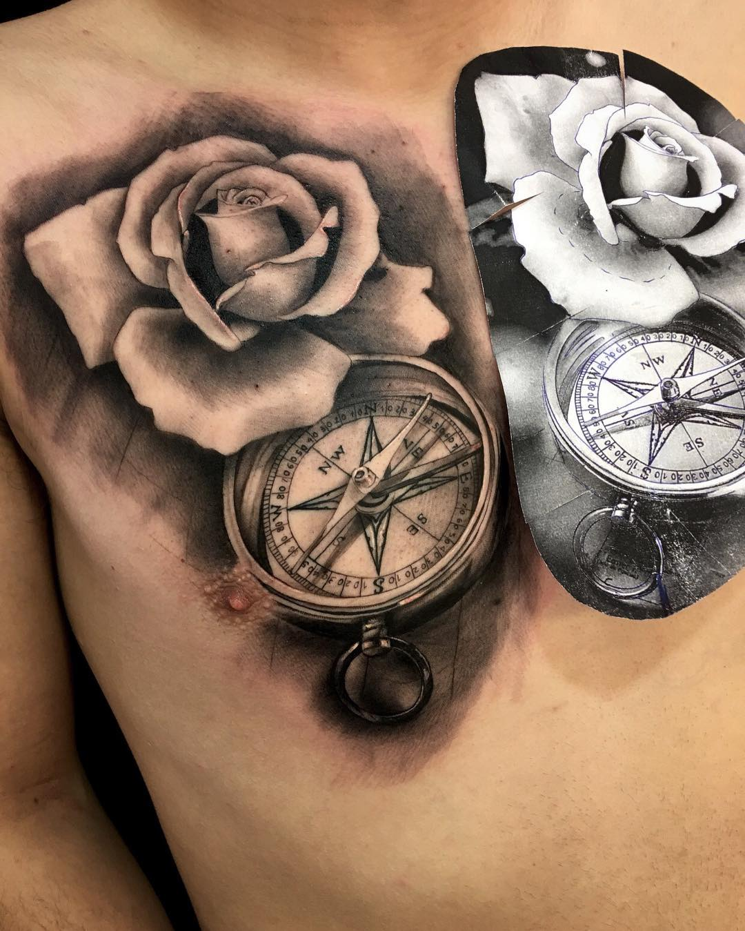 followforfollow,followme,follow,ciudadreal,tattoos,ciudadrealtattoo,tattooshop,tattooers,besttattooers,juantabasco,ciudadrealsetatua,ink,inkmaster,tatuajes,realismo,realistictattoo,bestshoptattoo,follow,ciudadrealtattoo,trap,trapmusic,traptattoo,traditionaltattoos,oldwork,inked,inkedlife,inkedsociety,art,amazingink,tattooart,oldlines,oldschooltattoo