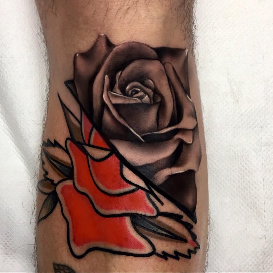 followforfollow,followme,follow,ciudadreal,tattoos,theblackandgreytattooleague,ciudadrealtattoo,tattooshop,tattooers,besttattooers,juantabasco,ciudadrealsetatua,ink,inkmaster,tatuajes,realismo,realistictattoo,ciudadrealtattoo,americanatattoos,traditionaltattoos,music,eeuu,inked,inkedlife,inkedsociety,art,amazingink,tattooart,oldlines