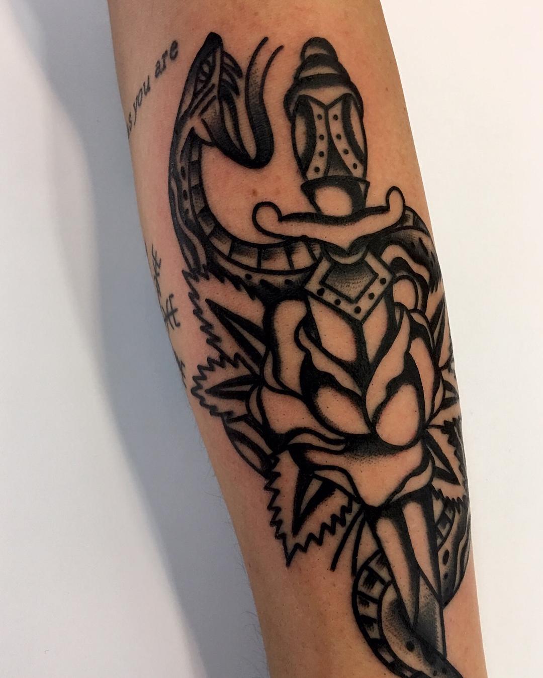 followforfollow,followme,follow,ciudadreal,tattoos,ciudadrealtattoo,tattooshop,tattooers,besttattooers,juantabasco,ciudadrealsetatua,ink,inkmaster,tatuajes,realismo,realistictattoo,ciudadrealtattoo,americanatattoos,traditionaltattoos,oldwork,madonna,oldlines,eeuu,inked,inkedlife,inkedsociety,art,amazingink,tattooart,oldlines,oldschooltattoo,topclasstattooing