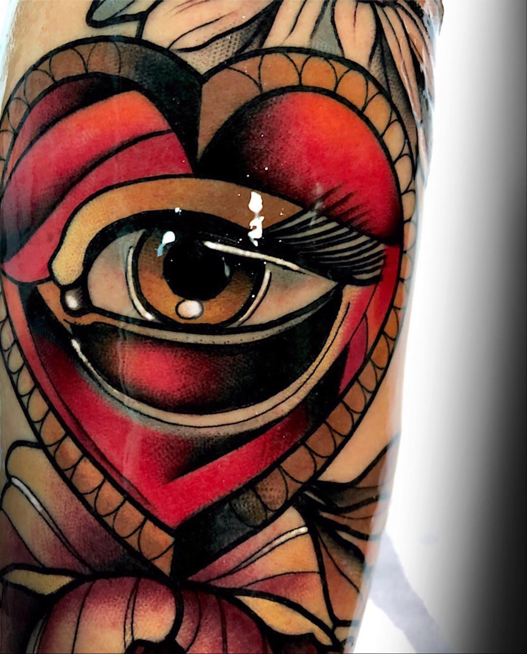 followforfollow,followmeciudadreal,ciudadreal,tomelloso,almagro,puertollano,tatuajesenpuertollano,tatuajesendaimiel,ciudadrealtattoo,ciudadrealtatuajes,tatuajesciudadreal,follow,ciudadrealtatuajes,puertollano,ciudadreal,tattoos,ciudadrealtattoo,tattooers,besttattooers,juantabasco,ciudadrealsetatua,ink,tatuajes,realismo,realistictattoo,ciudadrealtattoo,tatuajesenpuertollano,traditionaltattoos,castillalamancha,inked,inkedlife,inkedsociety,art,amazingink,tattooart,thebestspaintattooartists