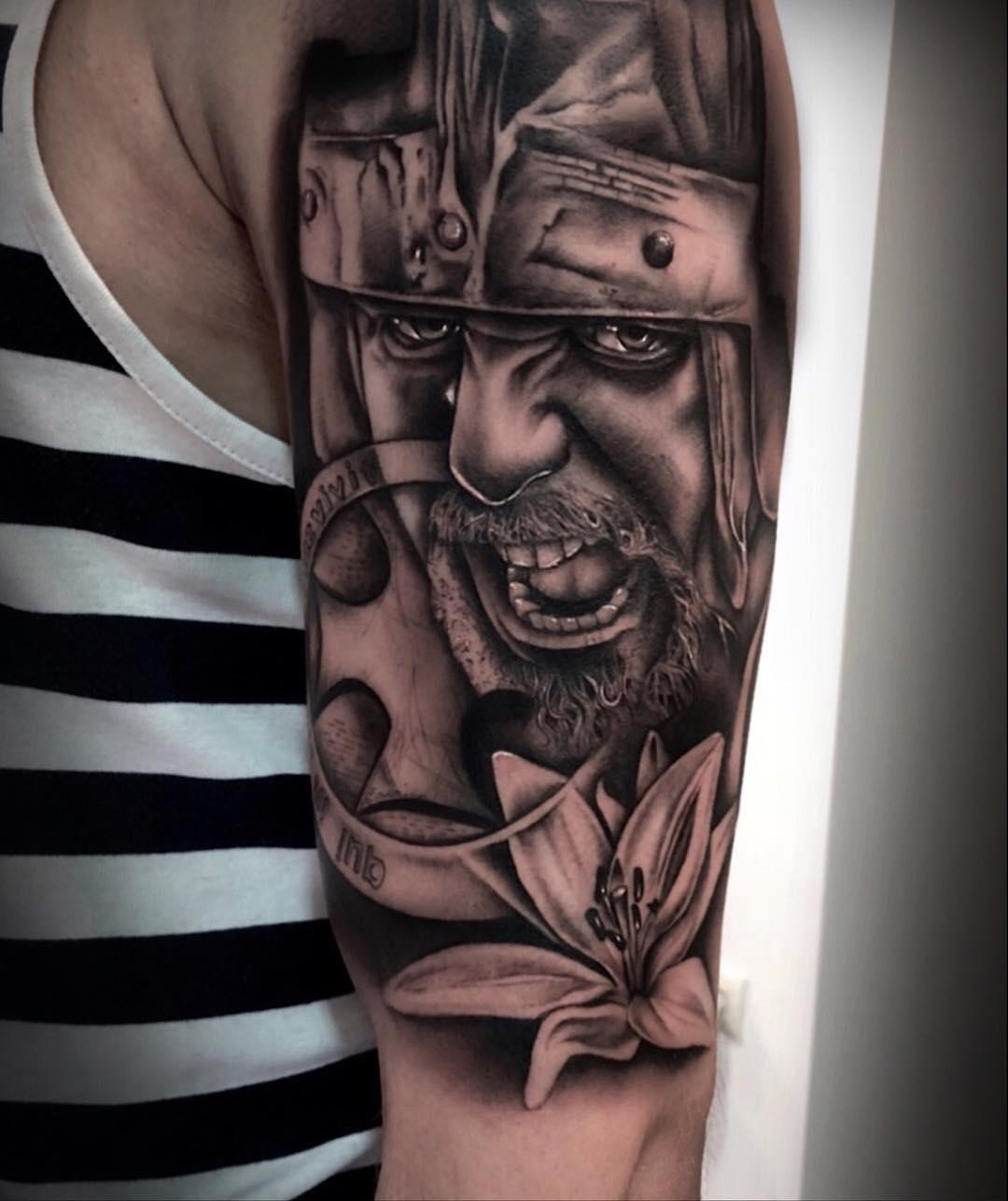 followforfollow,followmeciudadreal,ciudadreal,tomelloso,almagro,puertollano,tatuajesenpuertollano,tatuajesendaimiel,ciudadrealtattoo,ciudadrealtatuajes,tatuajesciudadreal,follow,ciudadrealtatuajes,puertollano,ciudadreal,tattoos,ciudadrealtattoo,tattooers,besttattooers,juantabasco,ciudadrealsetatua,ink,tatuajes,realismo,realistictattoo,ciudadrealtattoo,tatuajesenpuertollano,traditionaltattoos,castillalamancha,inked,inkedlife,inkedsociety,art,amazingink,tattooart,oldlines